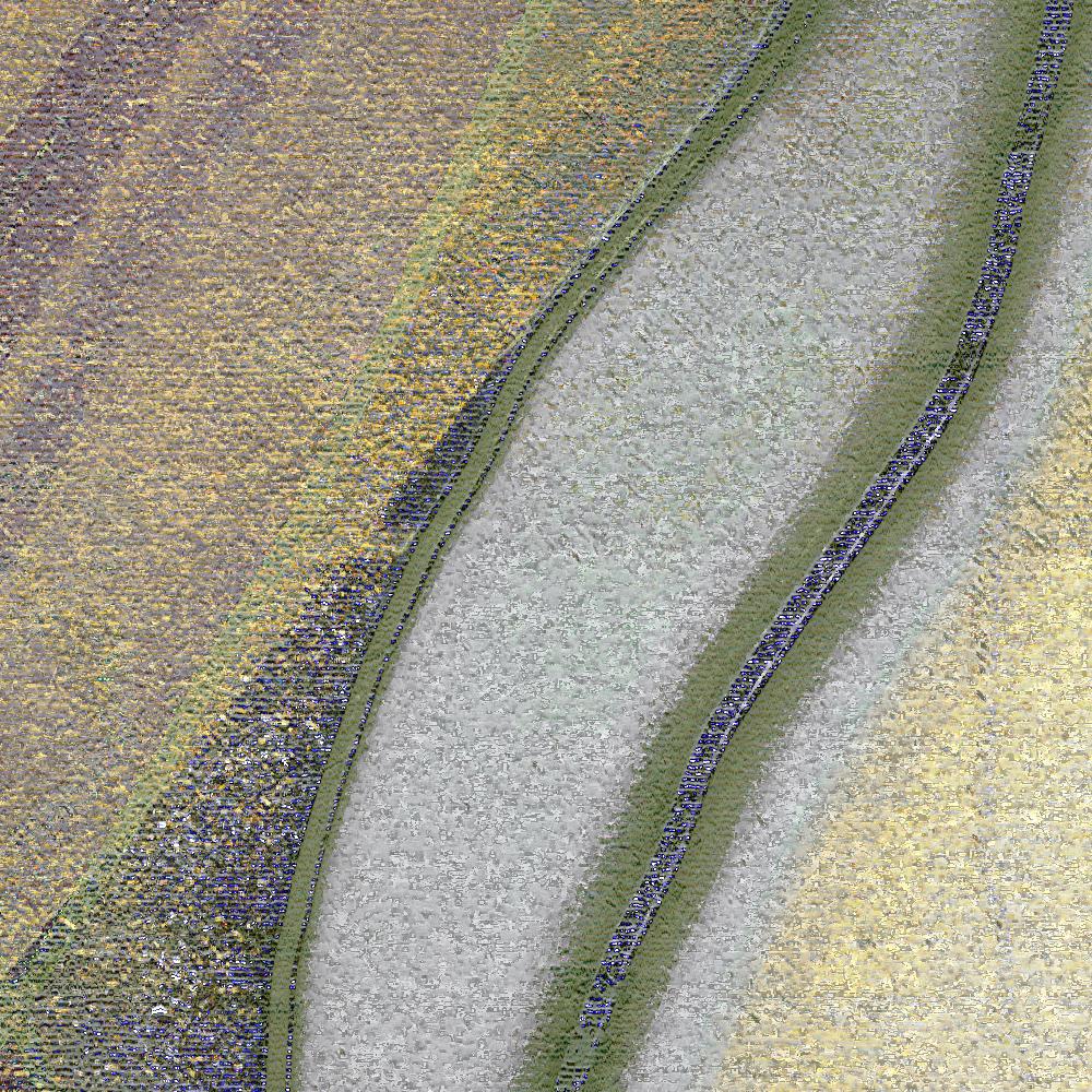 150117 Detail