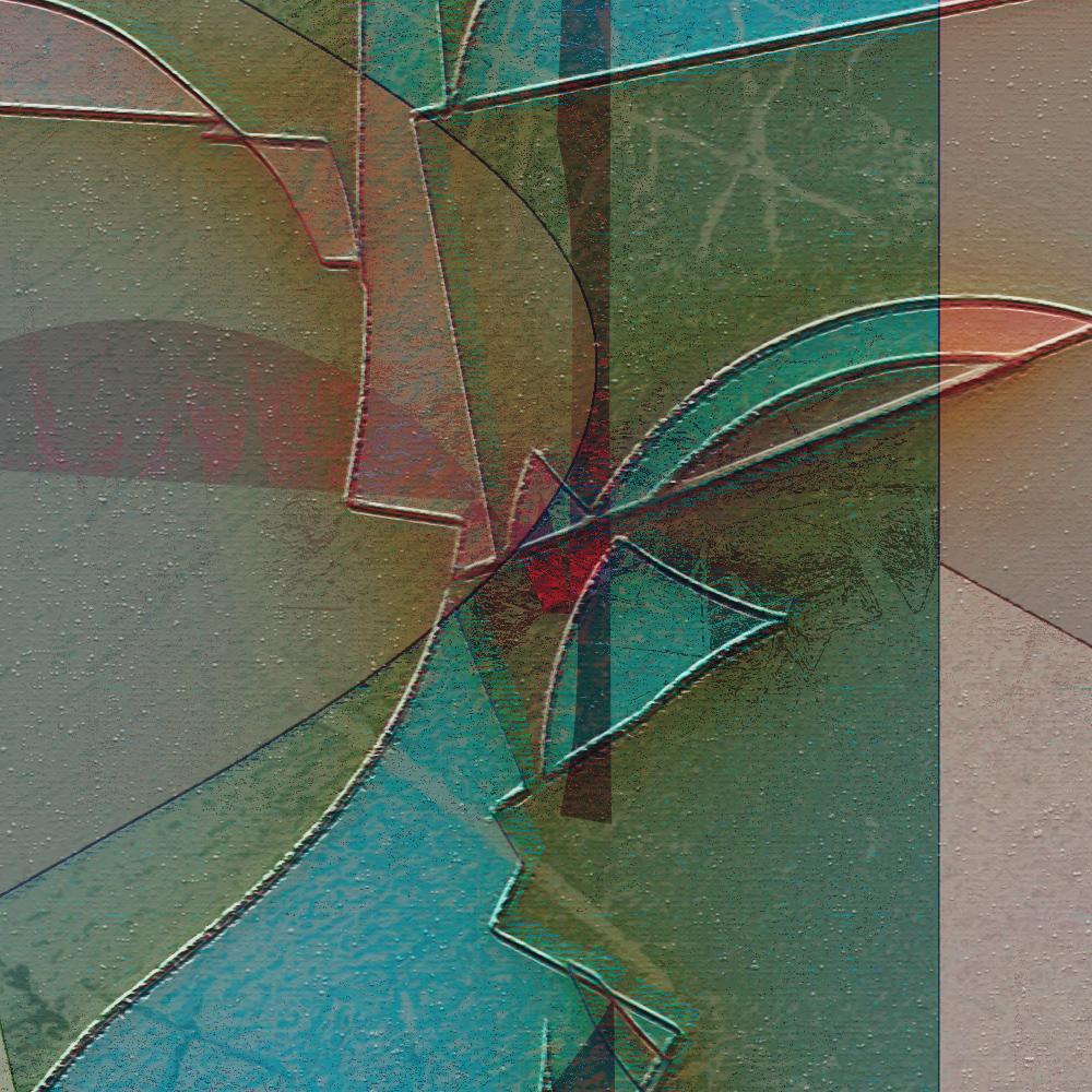 160504 Detail