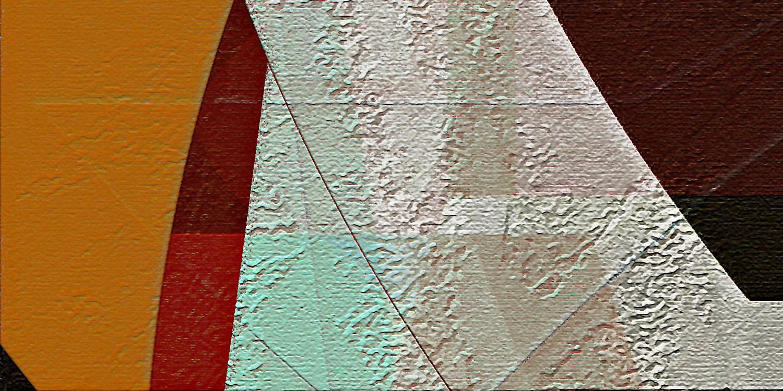 160611 Detail
