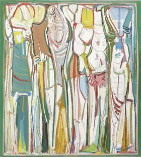 Paul Guiragossian  - Le Mariage (1986)