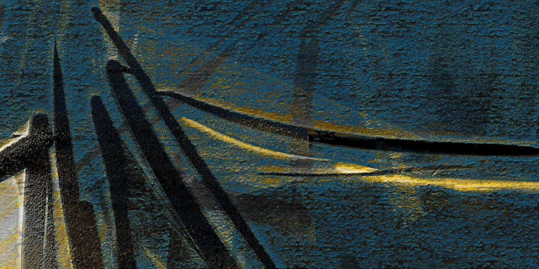 160706 Detail