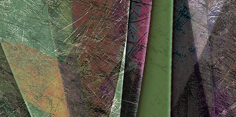169728 Detail
