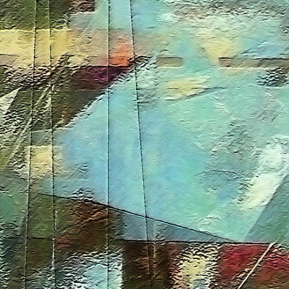 161130 Detail