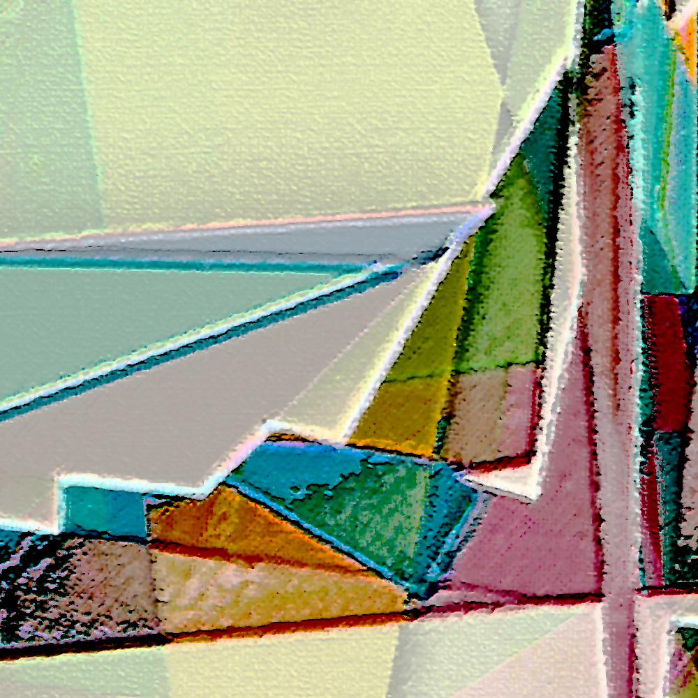 161213 Detail