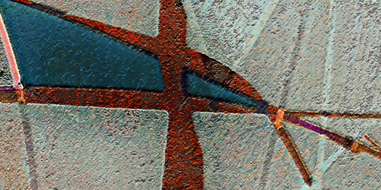 170203 Detail