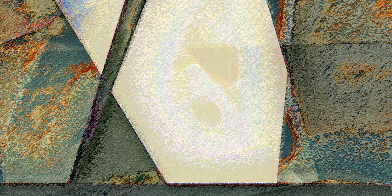 170325 Detail