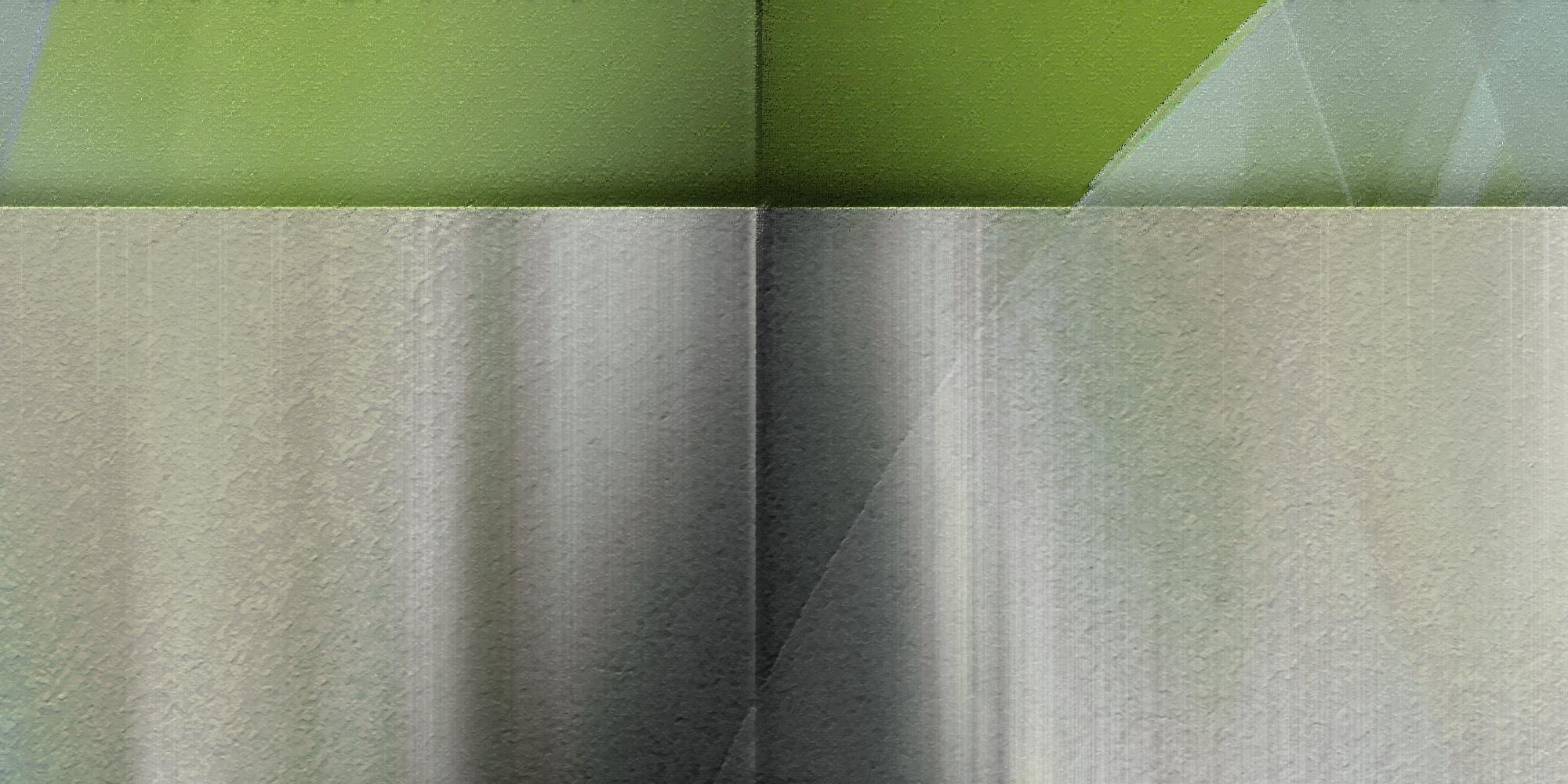170819 Detail