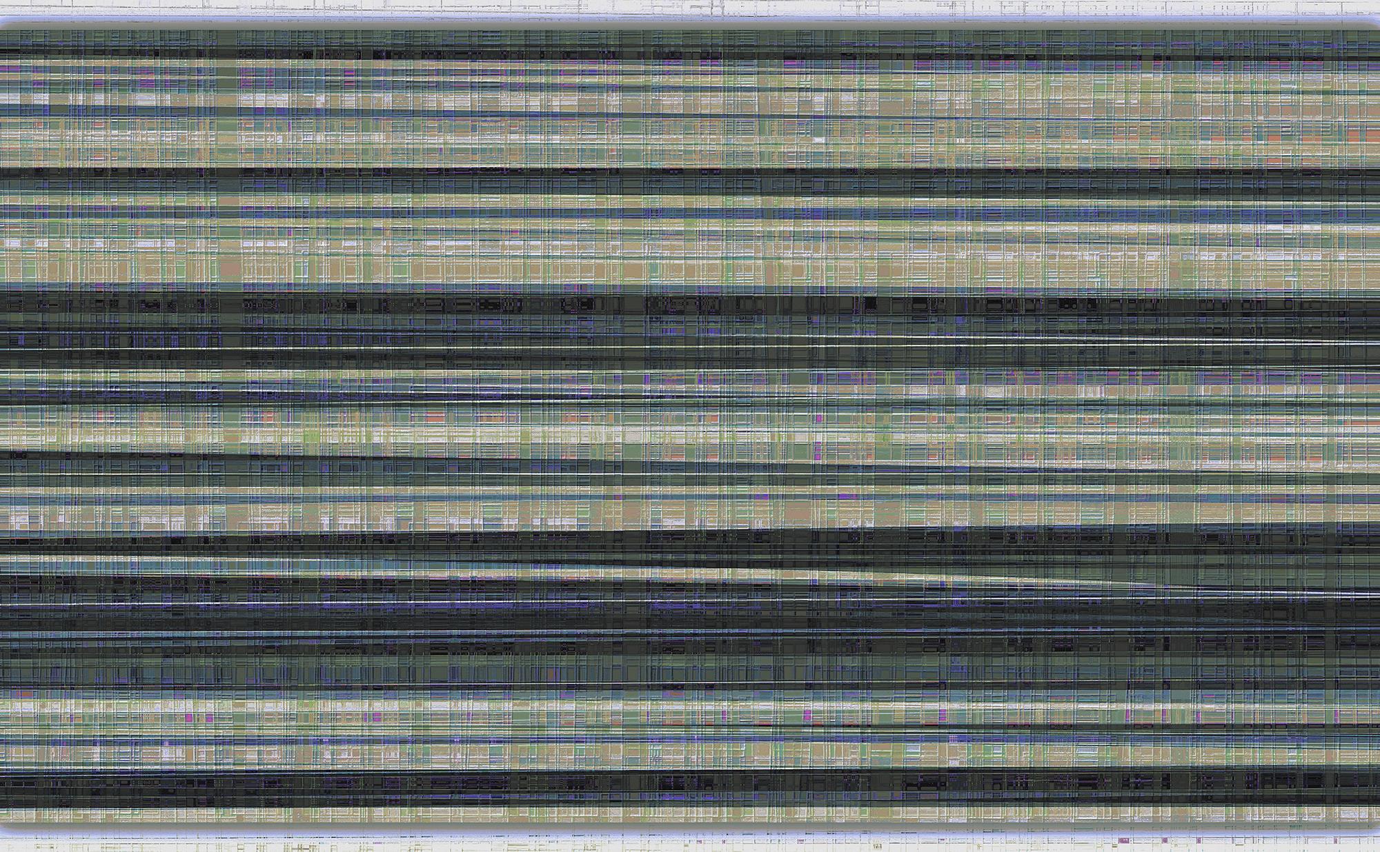 180806 Dirty Data