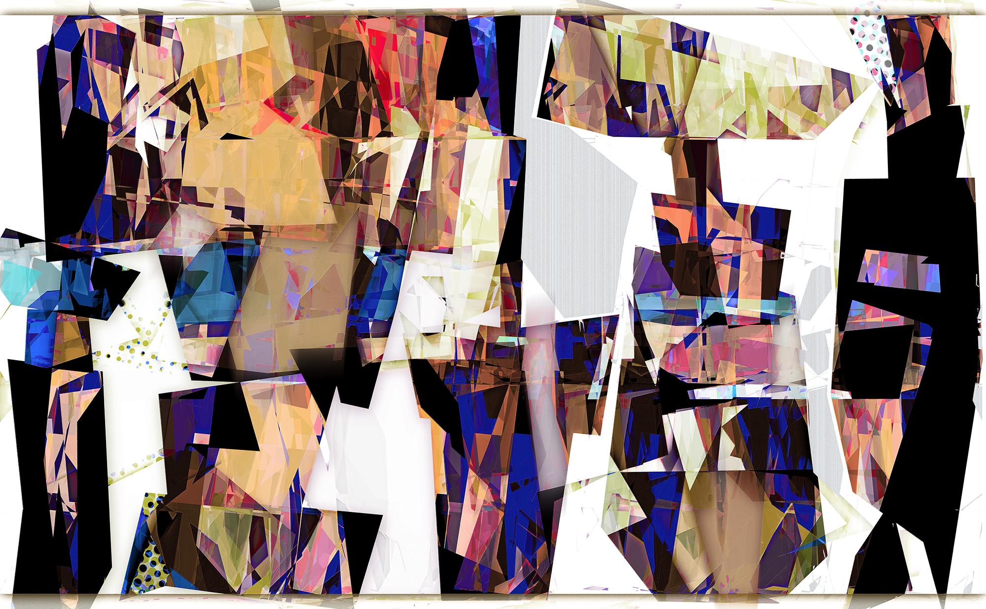 181208 Domestic Puzzle