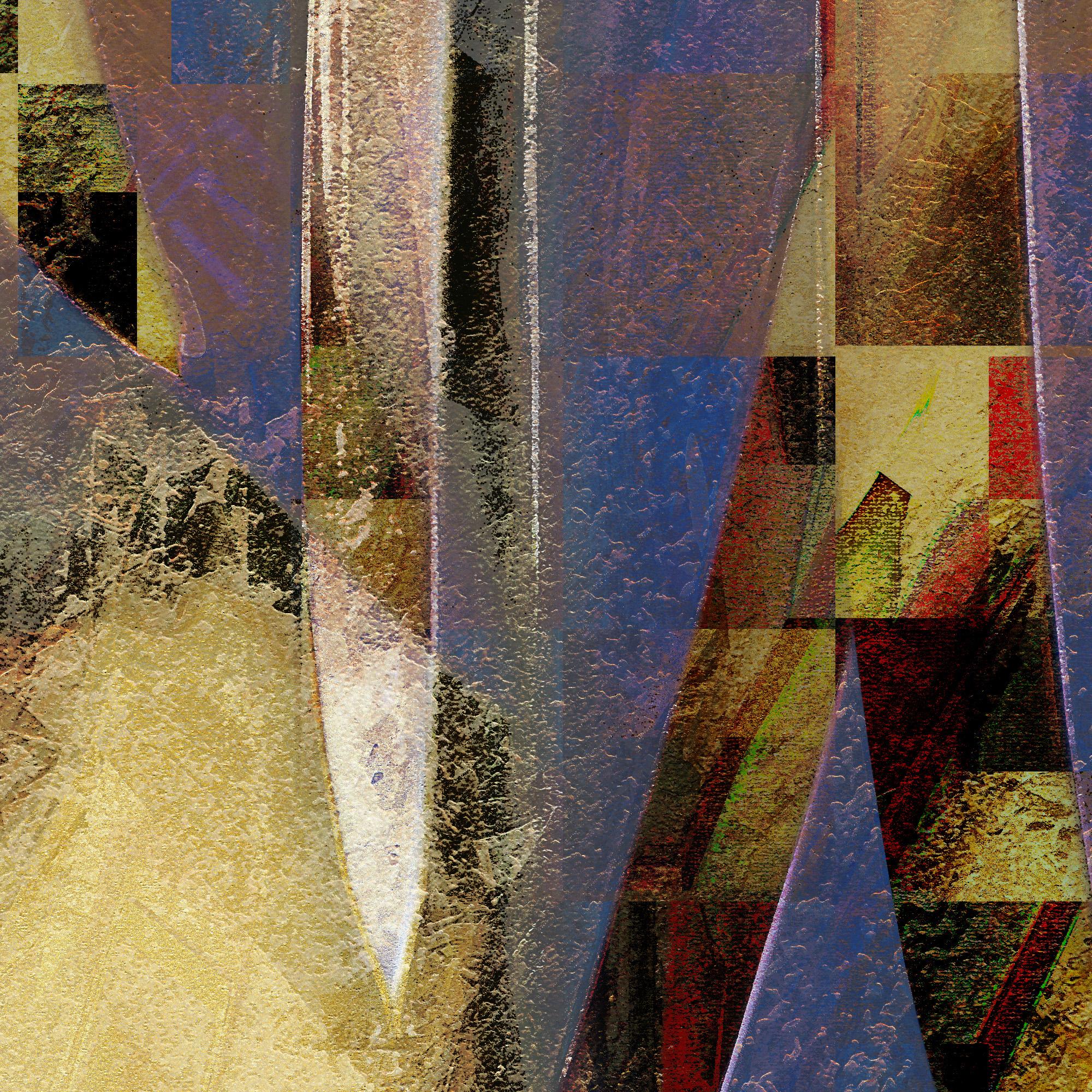 180623_Waking_in_a_Dream_Detail3.jpg