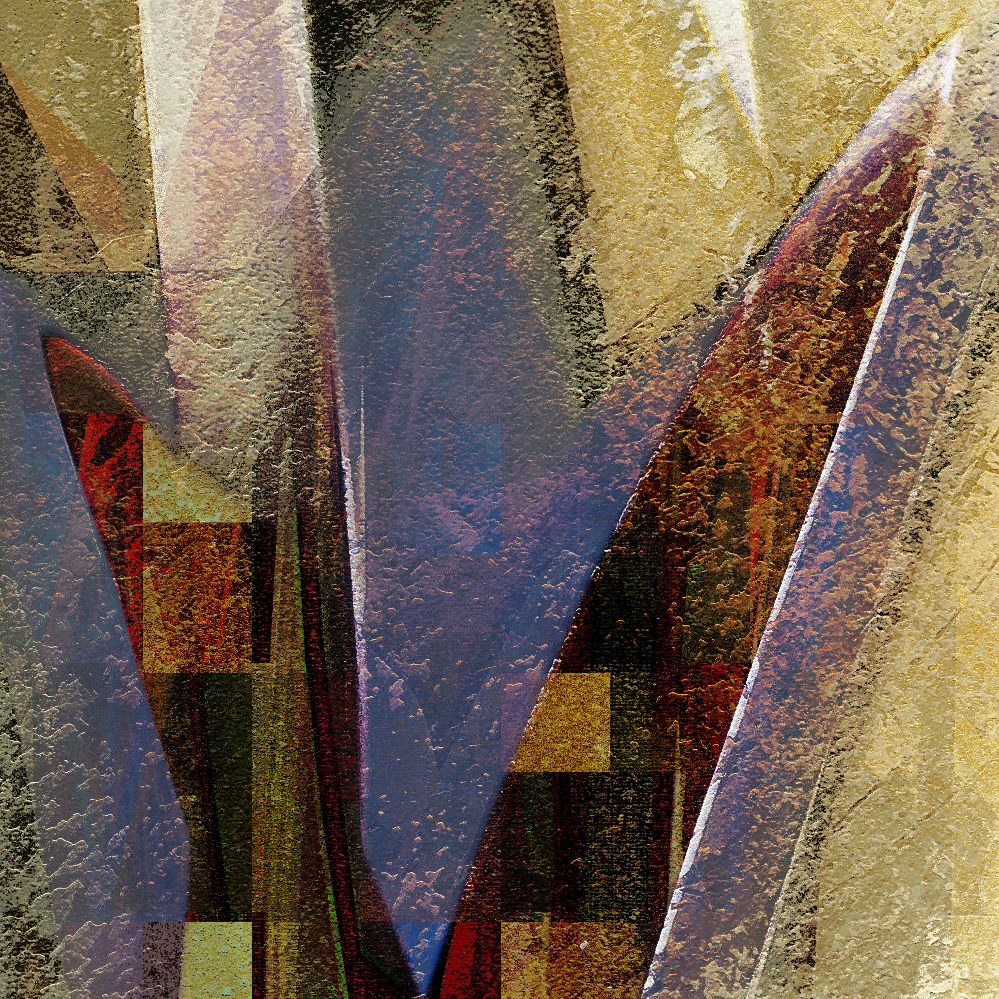 180623_Waking_in_a_Dream_Detail1.jpg