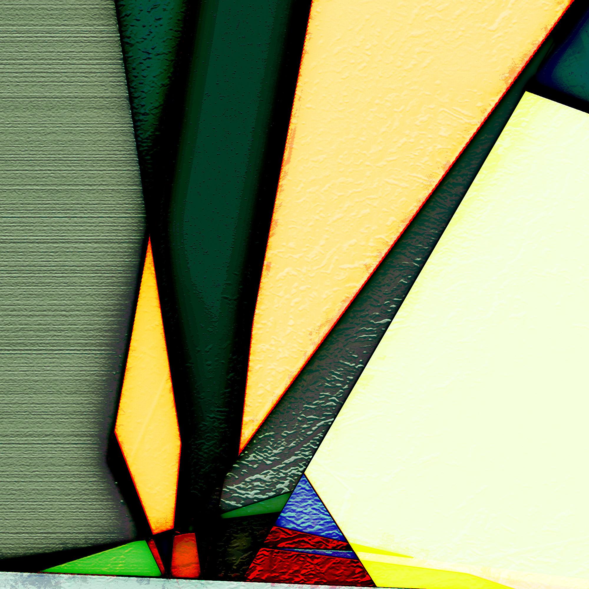 180625_My_Version_Detail1.jpg