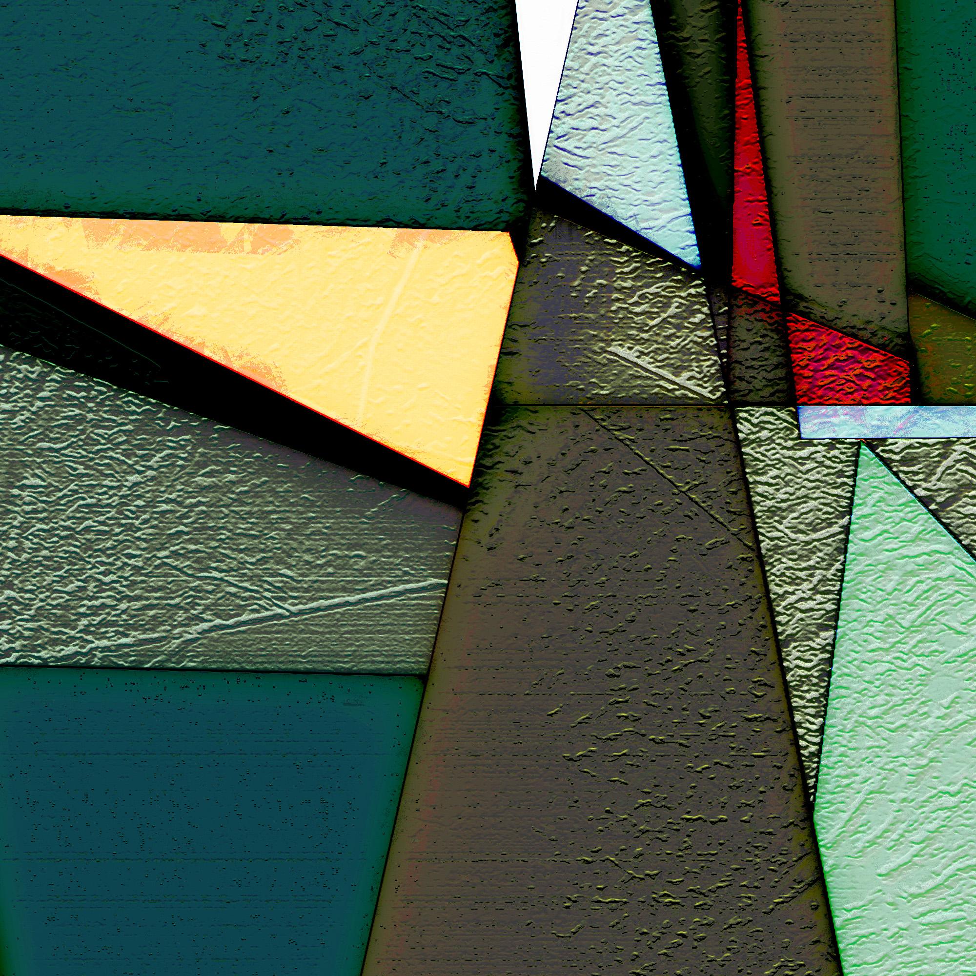 180625_My_Version_Detail2.jpg