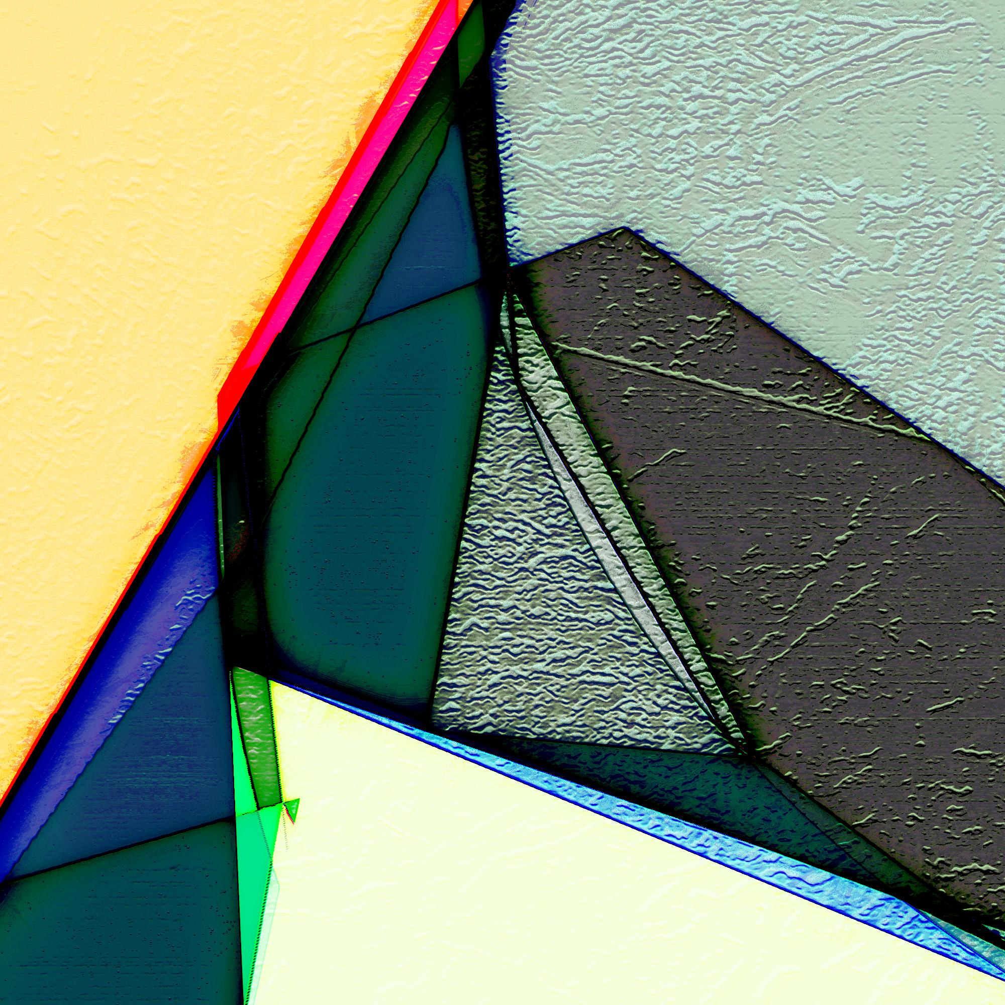180625_My_Version_Detail3.jpg