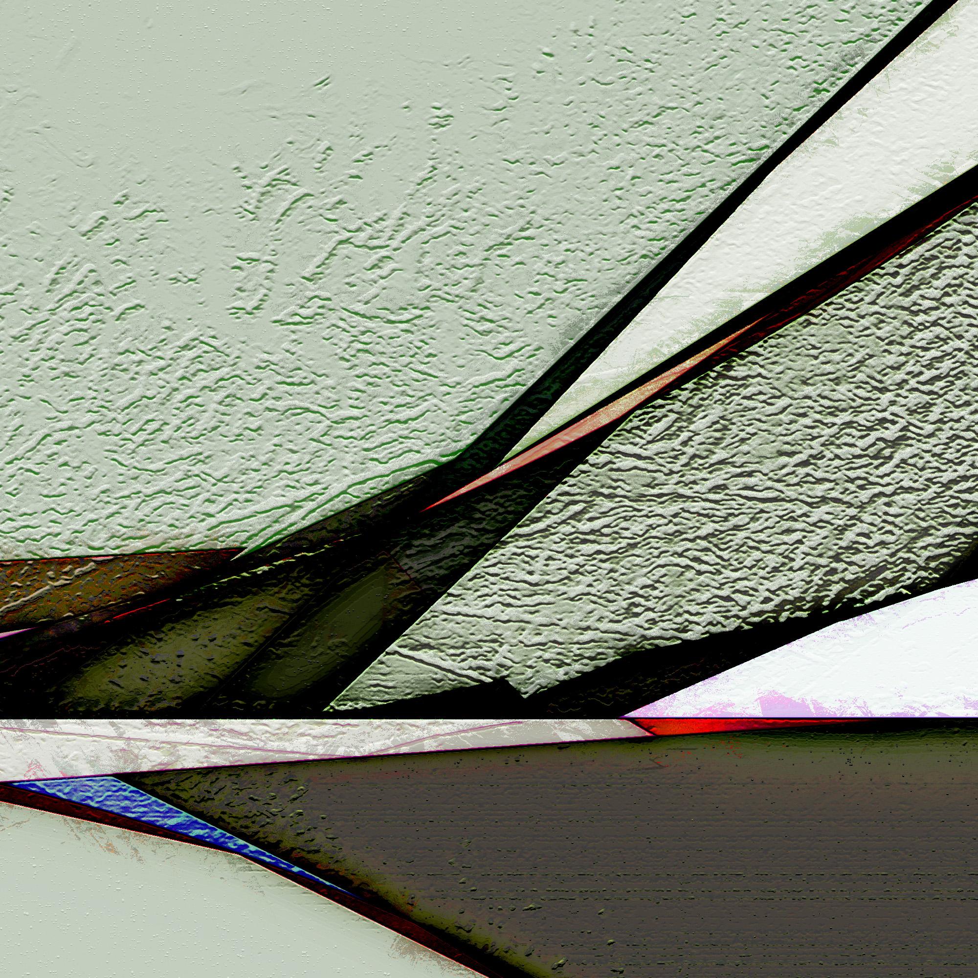 180625_My_Version_Detail4.jpg