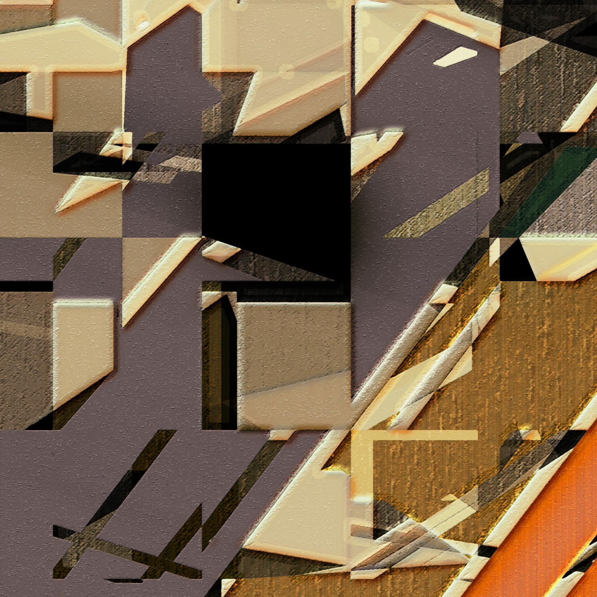 180704_Judgement_Detail1.jpg