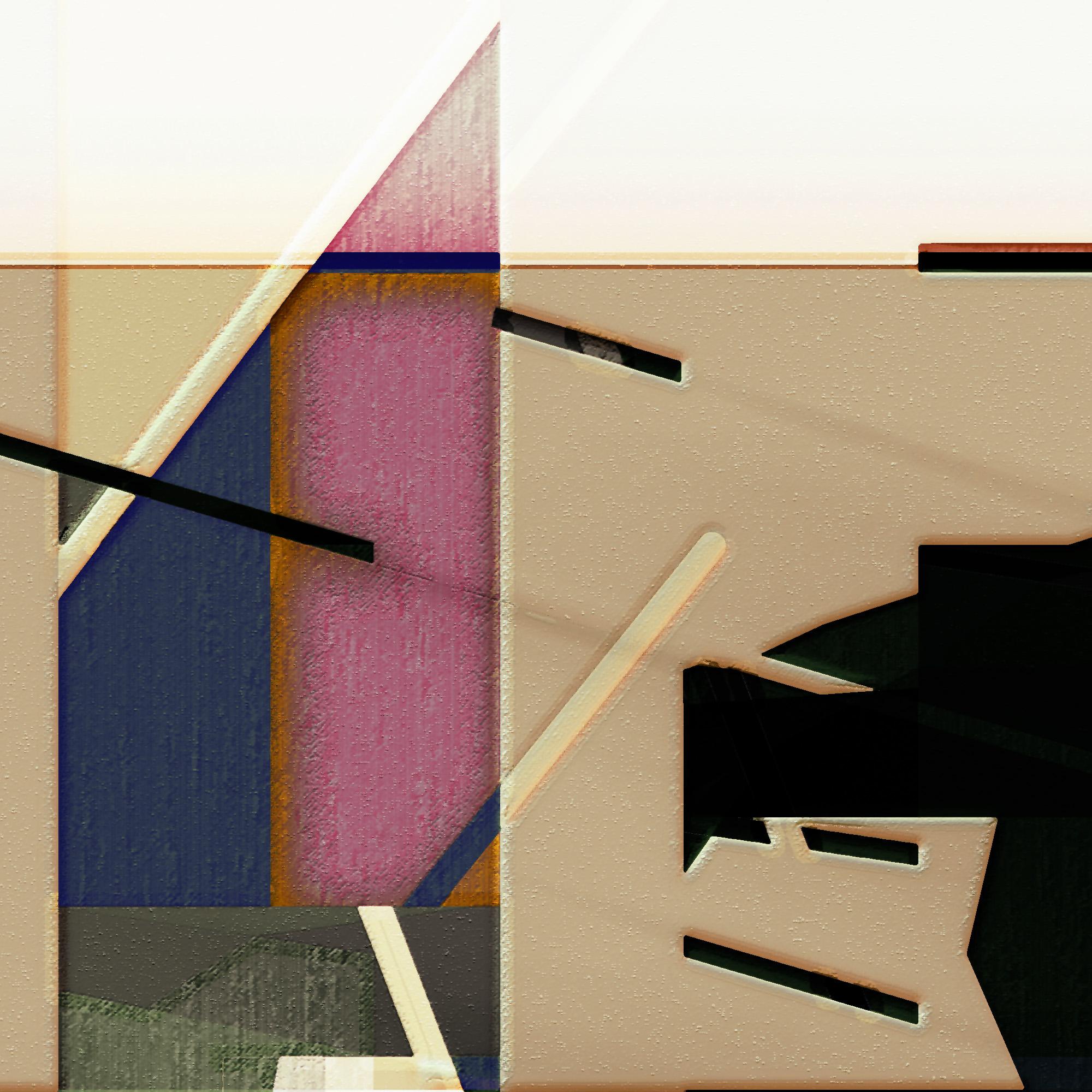 180704_Judgement_Detail2.jpg