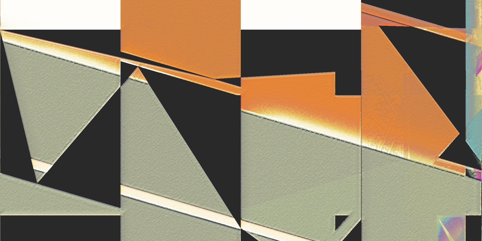 180704B_Leniency_Detail1.jpg