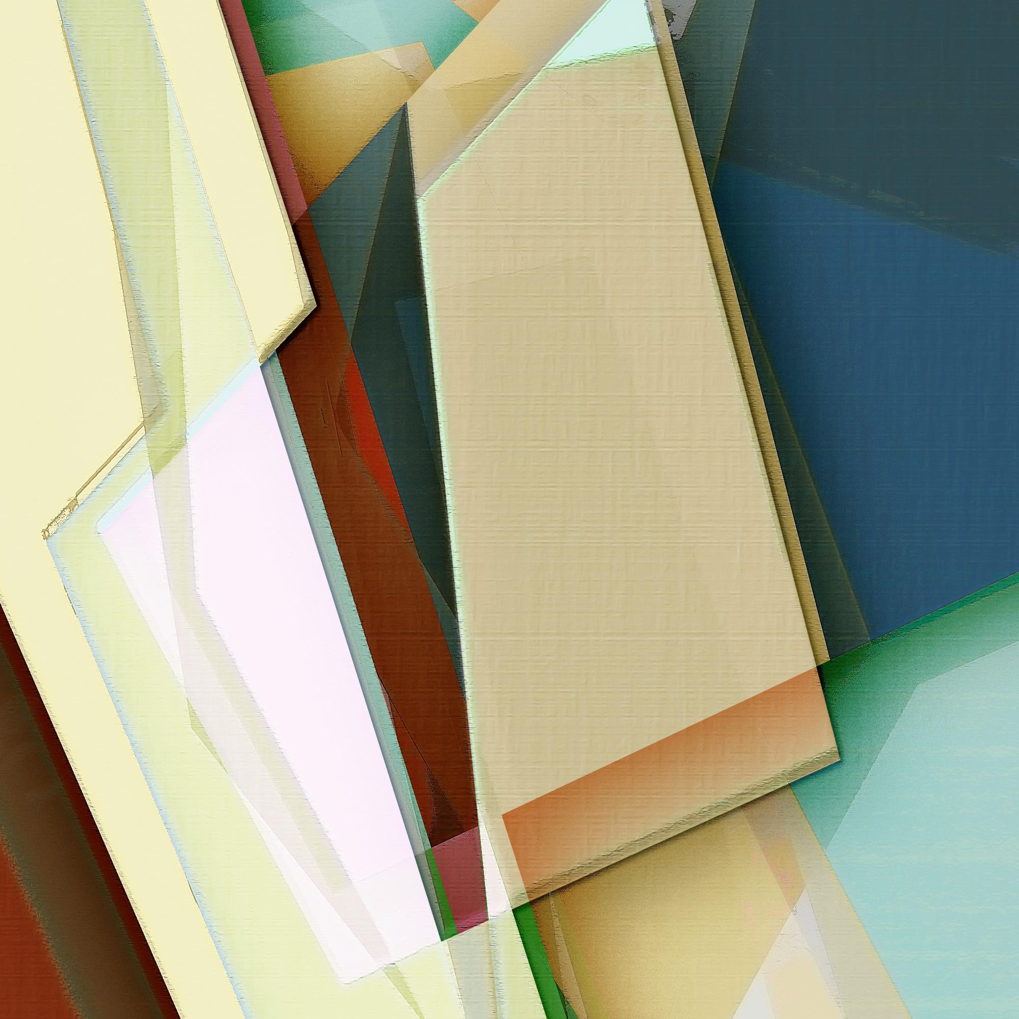 190109_Wishing_Hard_Detail1.jpg