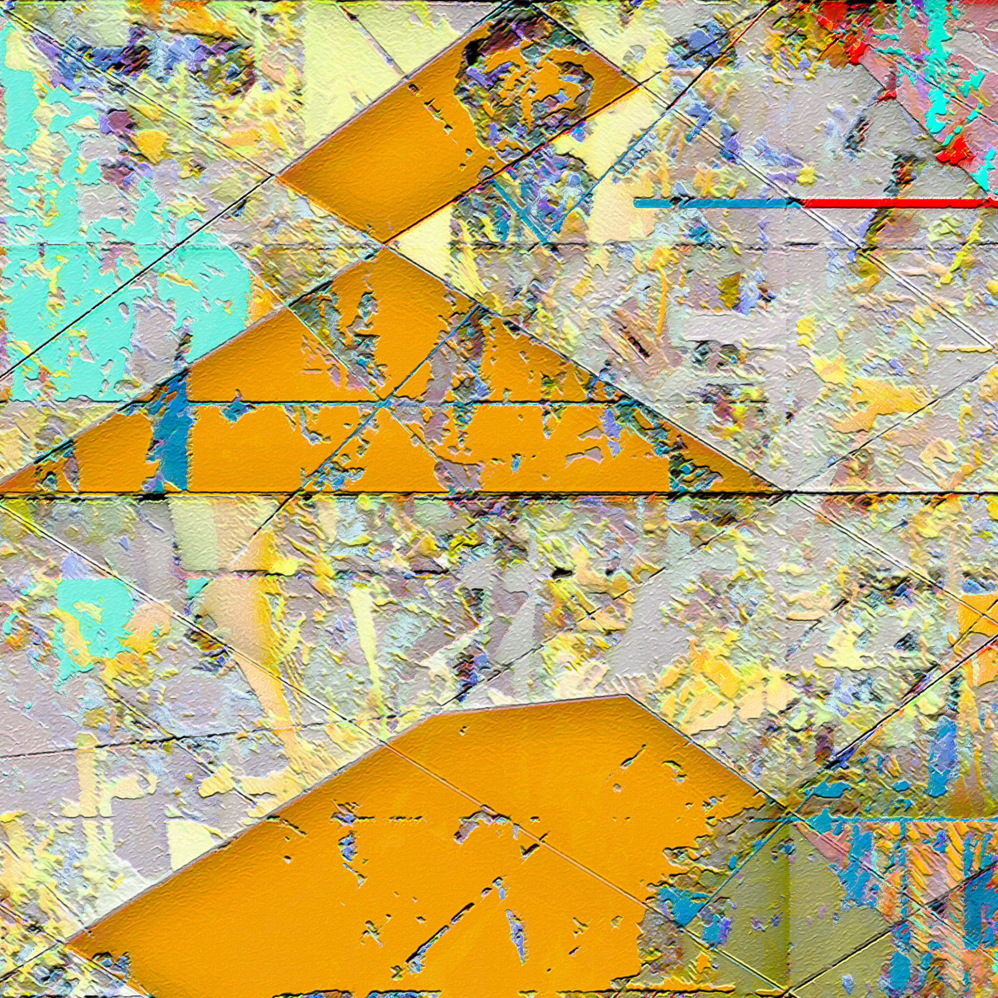 180805_Memory_Construction_Detail1.jpg