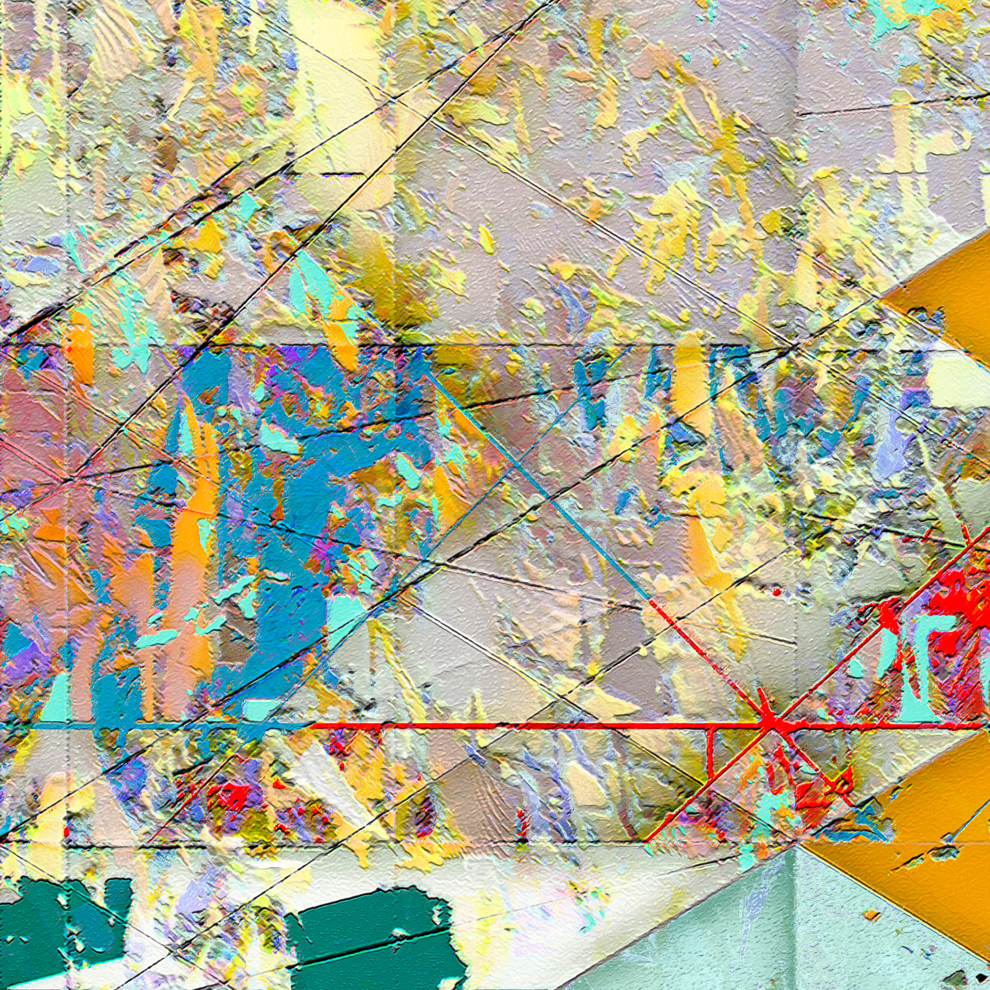 180805_Memory_Construction_Detail3.jpg