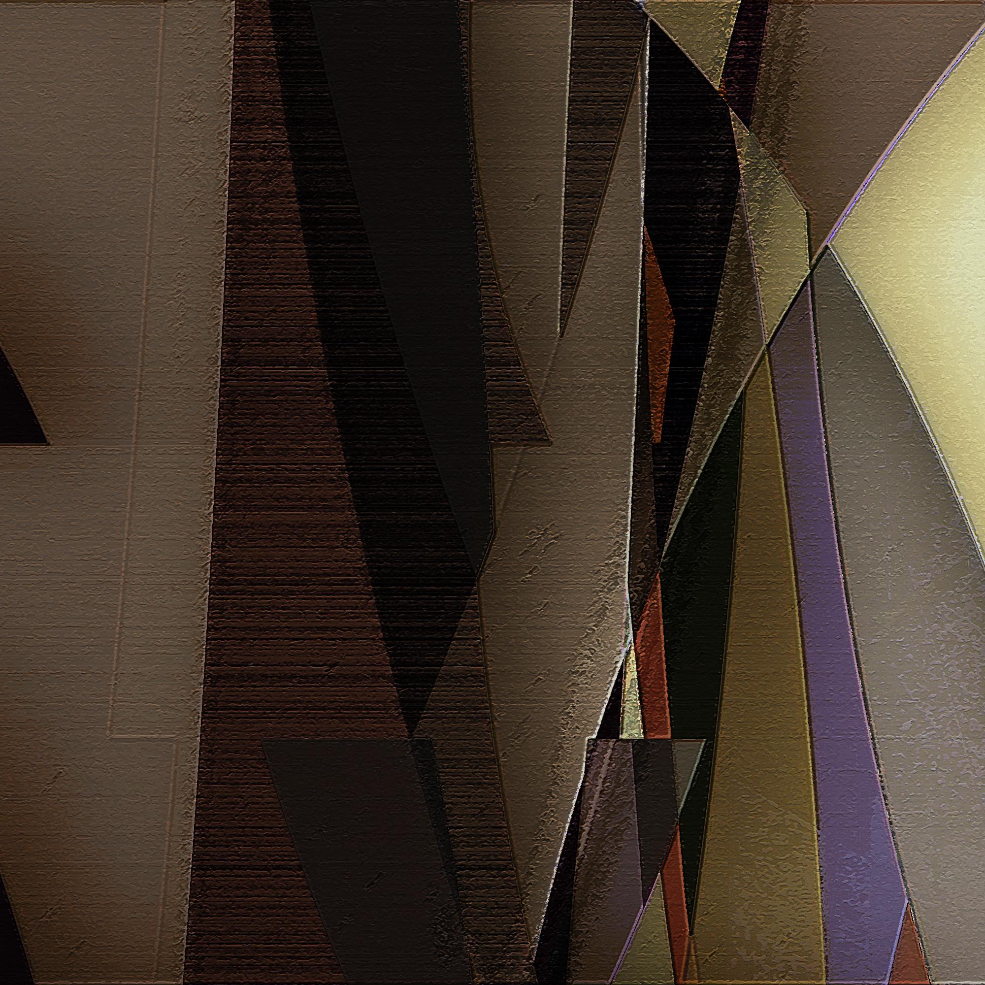 180812_Heresy_Detail3.jpg