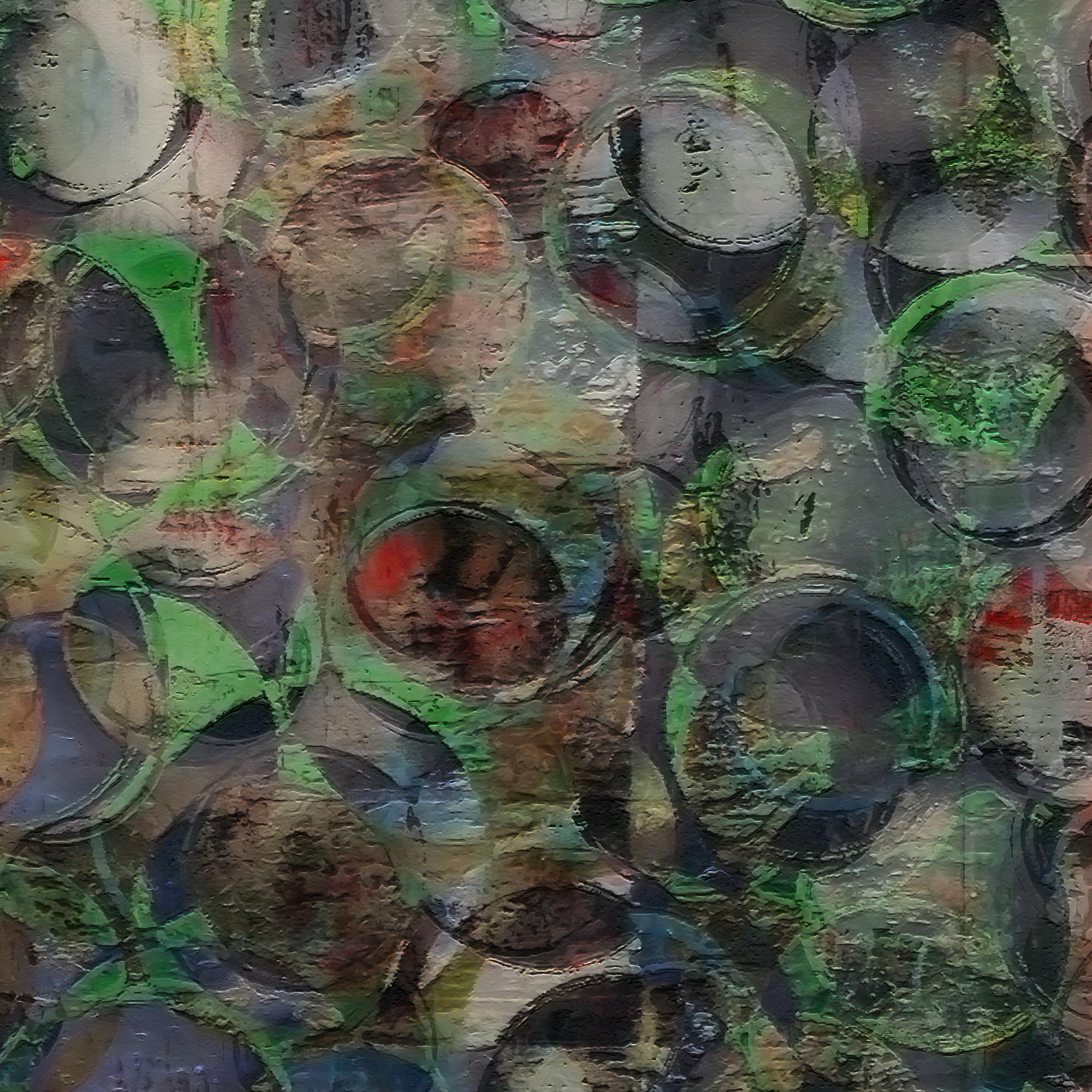 180820_Christmaas_Detail3.jpg