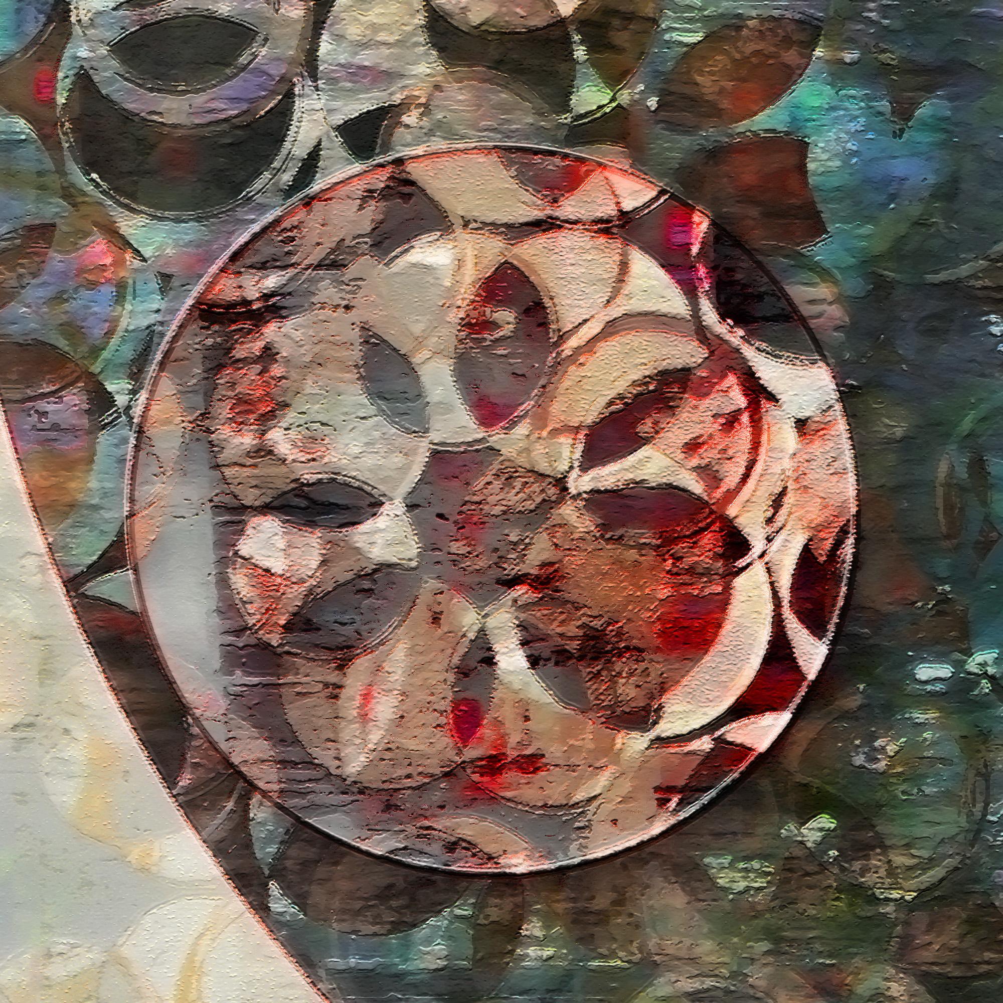 180820_Christmaas_Detail4.jpg