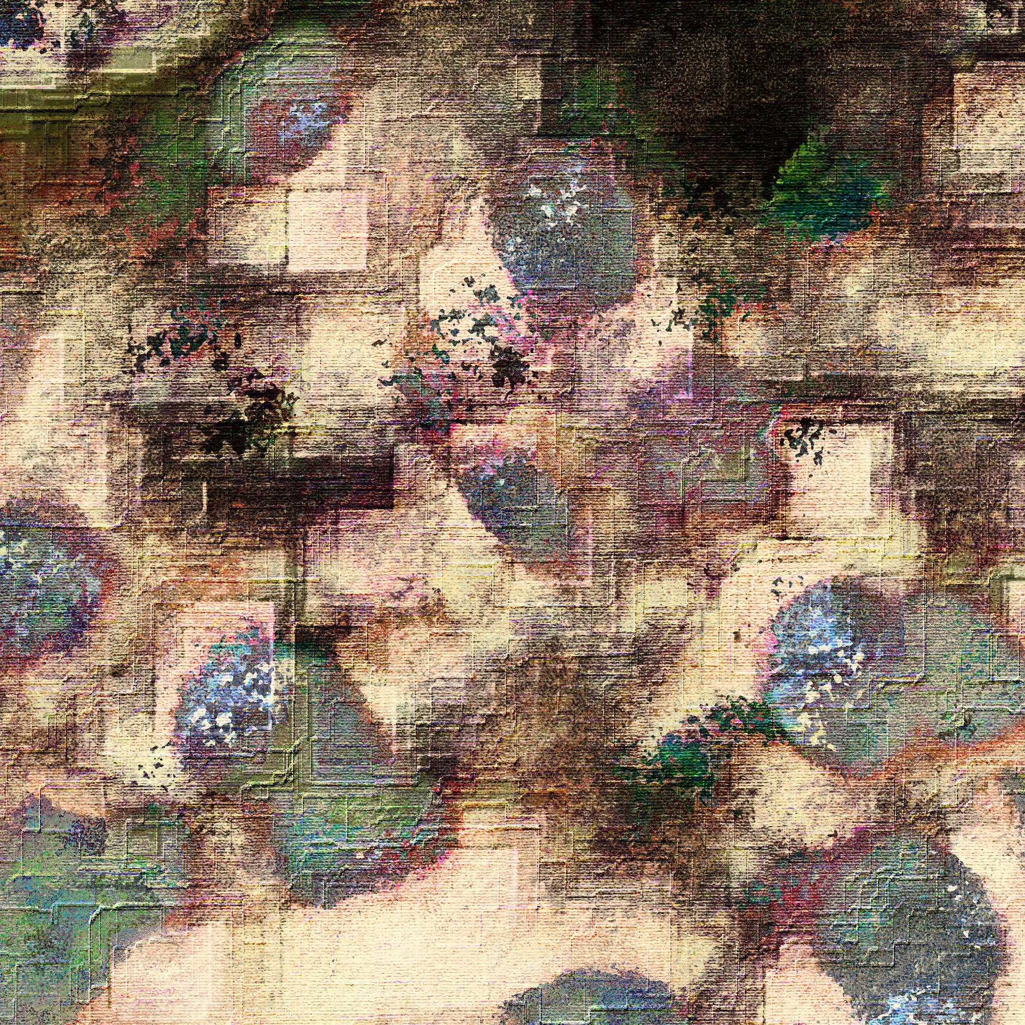181207_Salt_Detail4.jpg