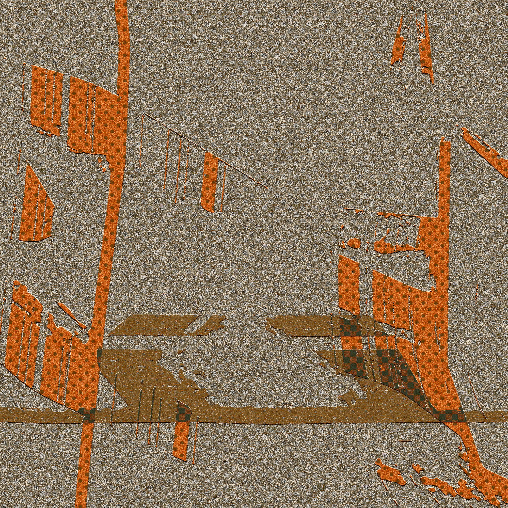 181031_Deaths_Mount_detail1.jpg