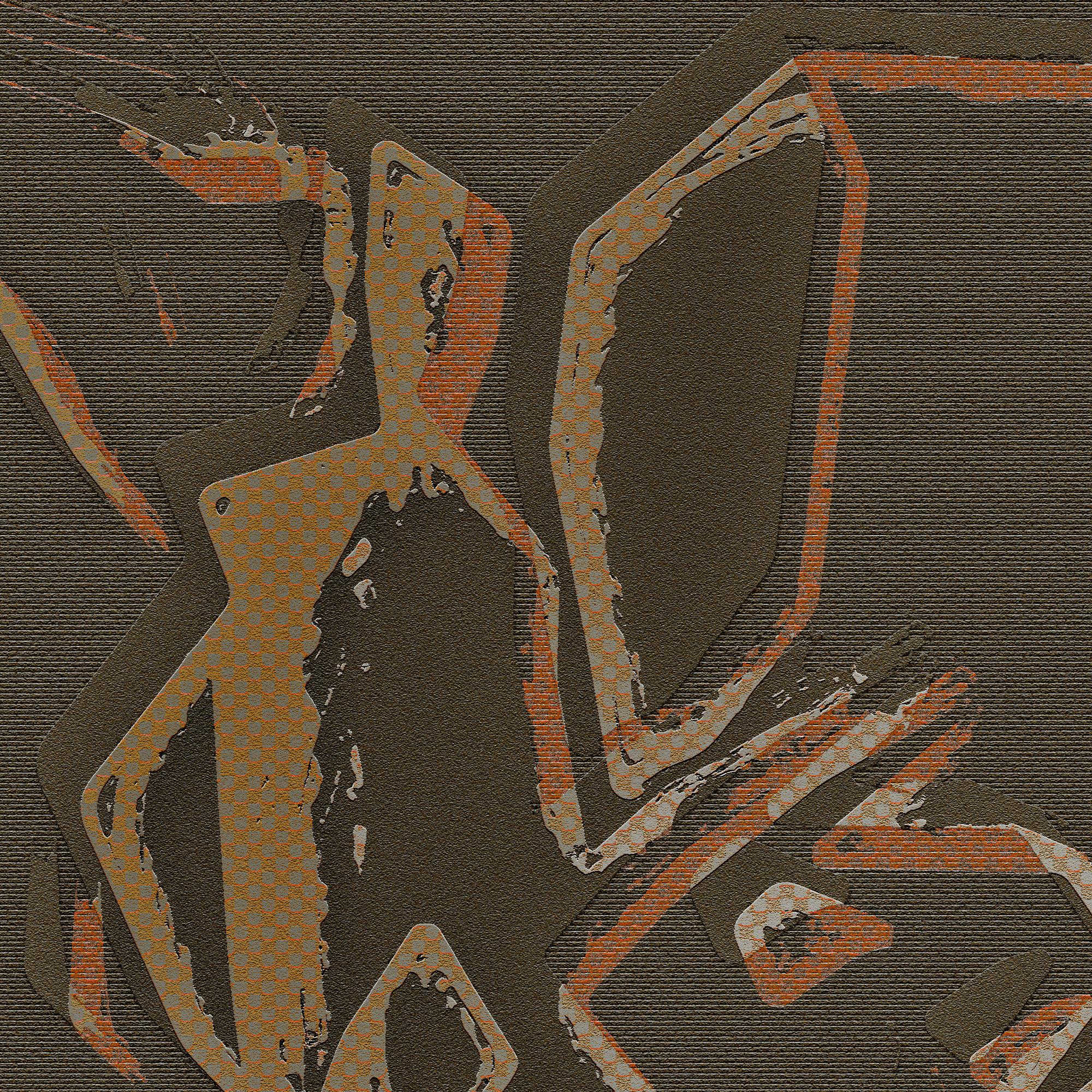 181031_Deaths_Mount_detail2.jpg