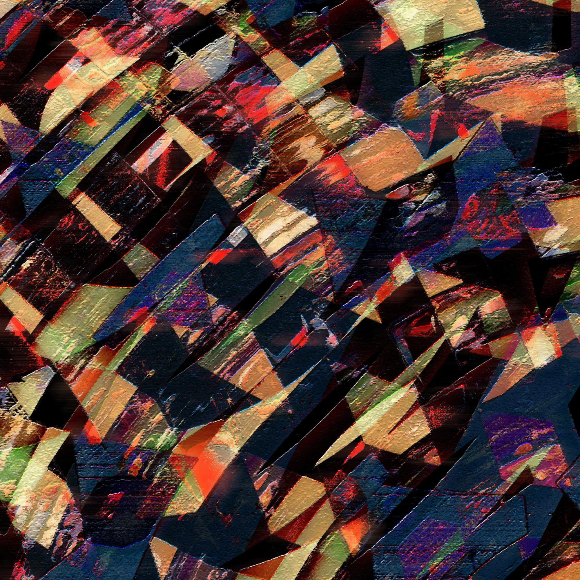 190113_Hexed_Detail4.jpg