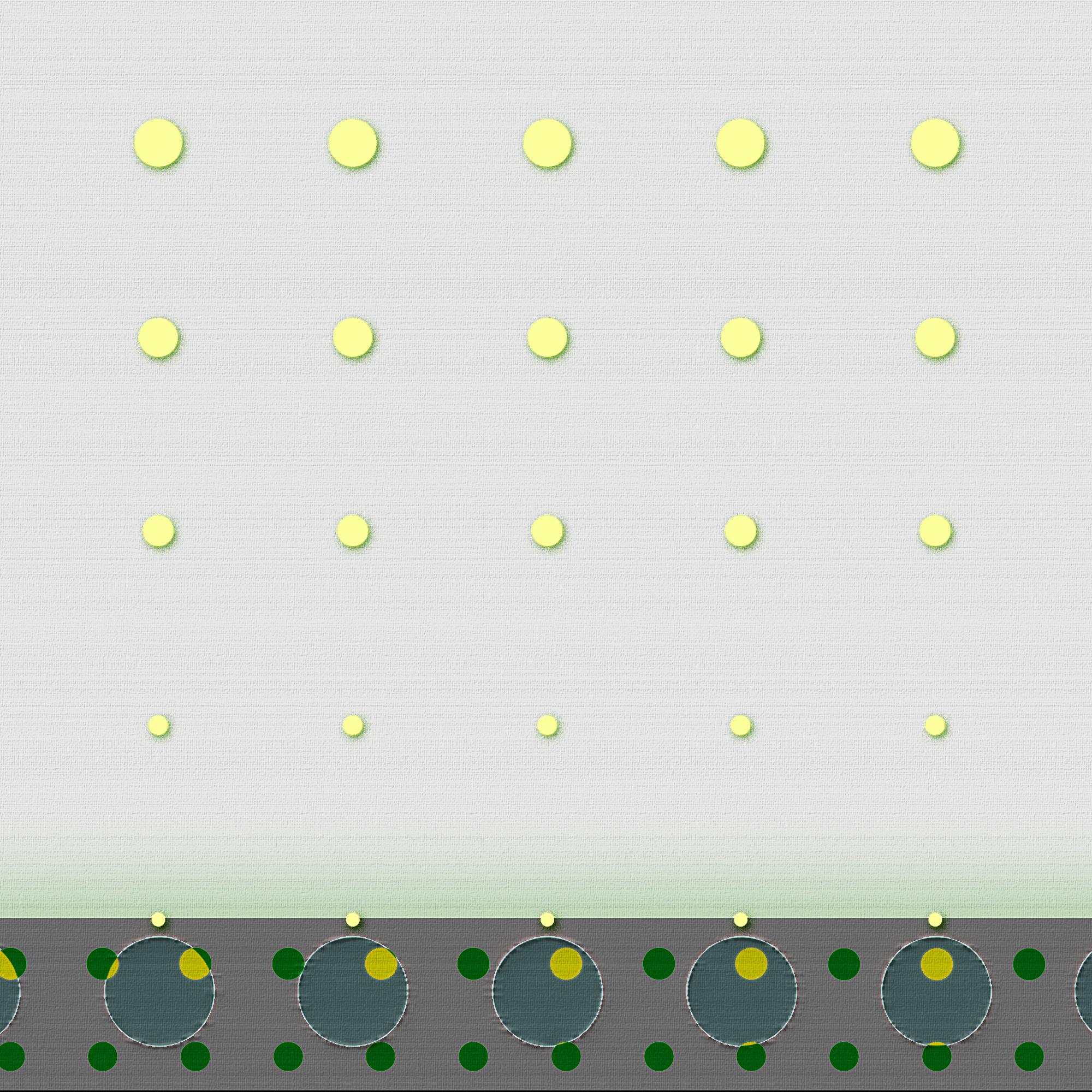 180903_Phase_Align_Detail3.jpg