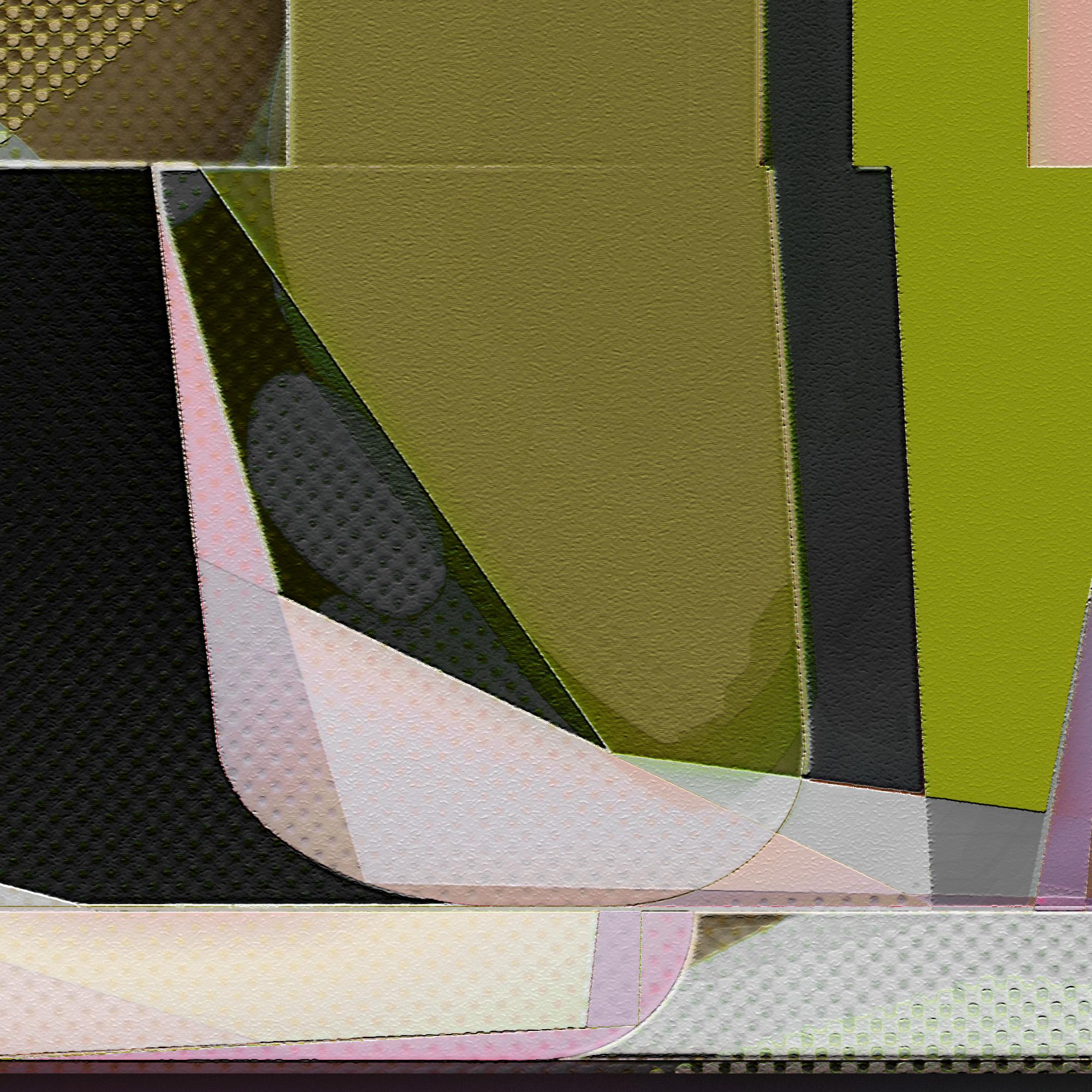 181110_Transit_detail3.jpg