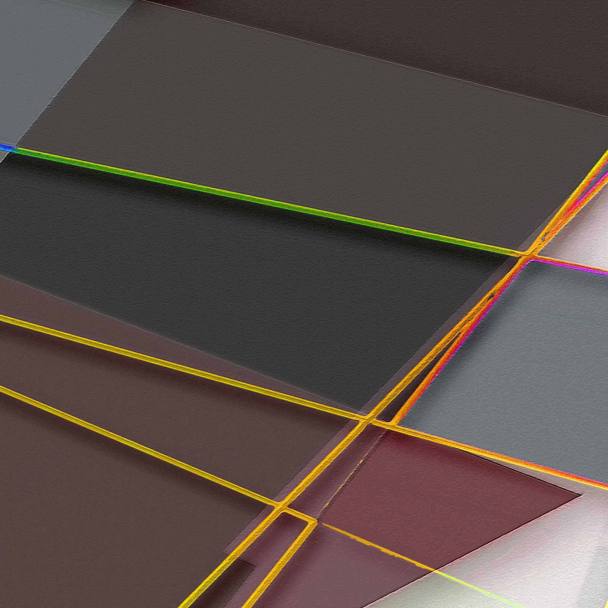 190209_Improbable_Streetlight_detail1.jpg