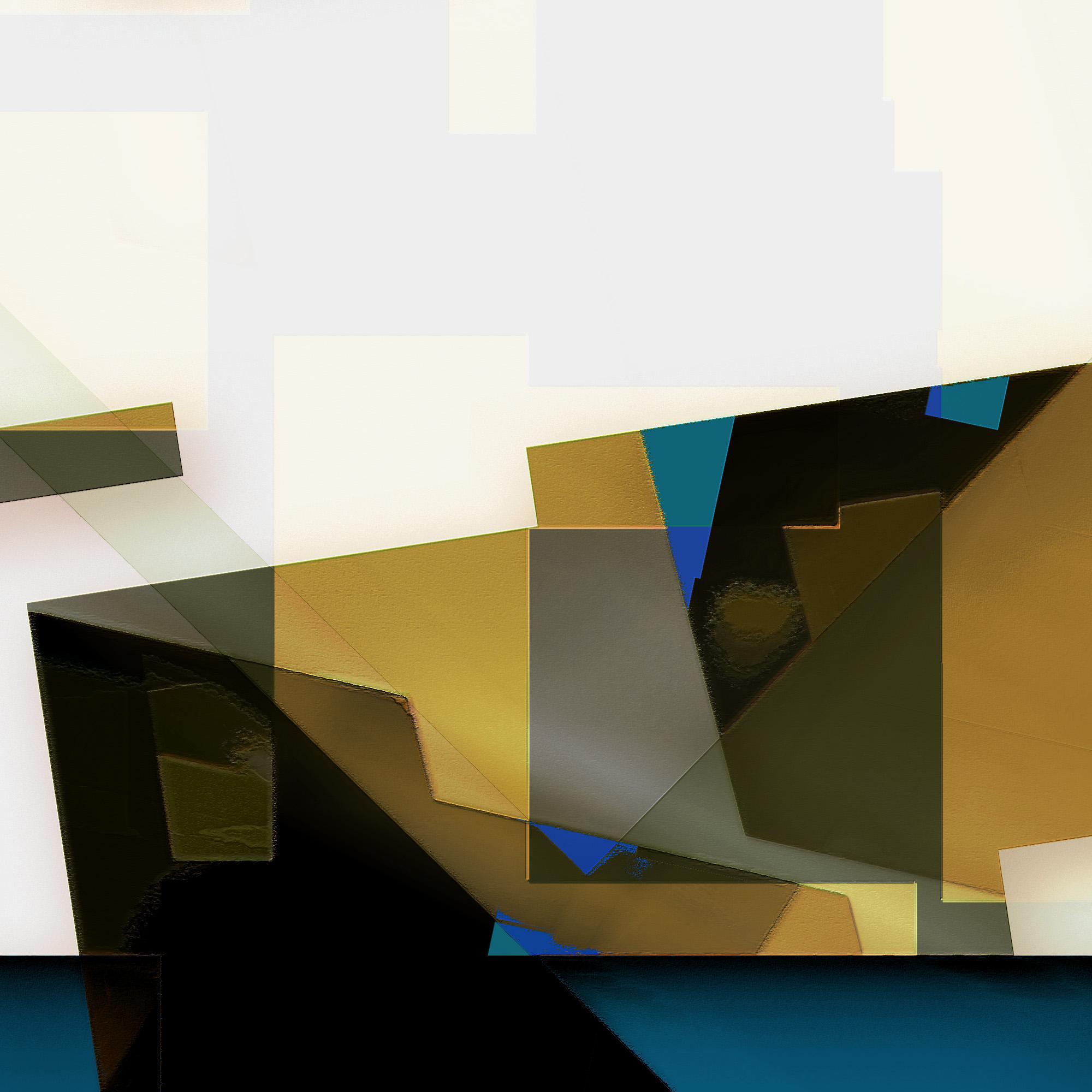 190206_Whats_Left_Detail4.jpg