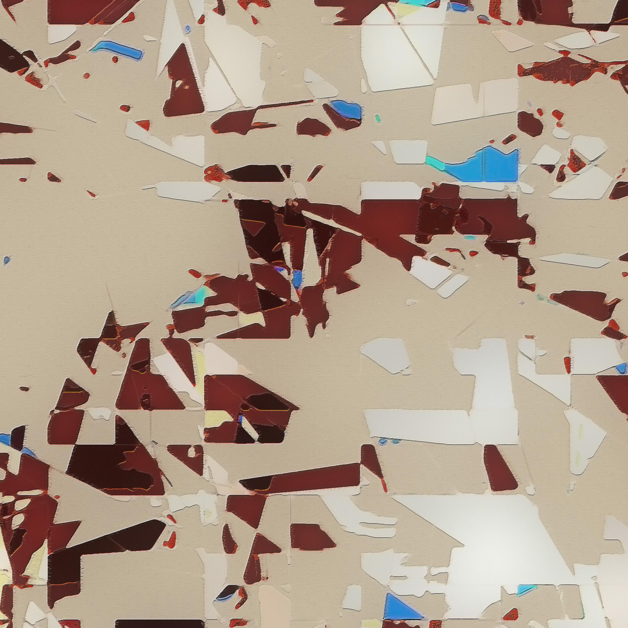 190502_Star_Dust_detail3.jpg