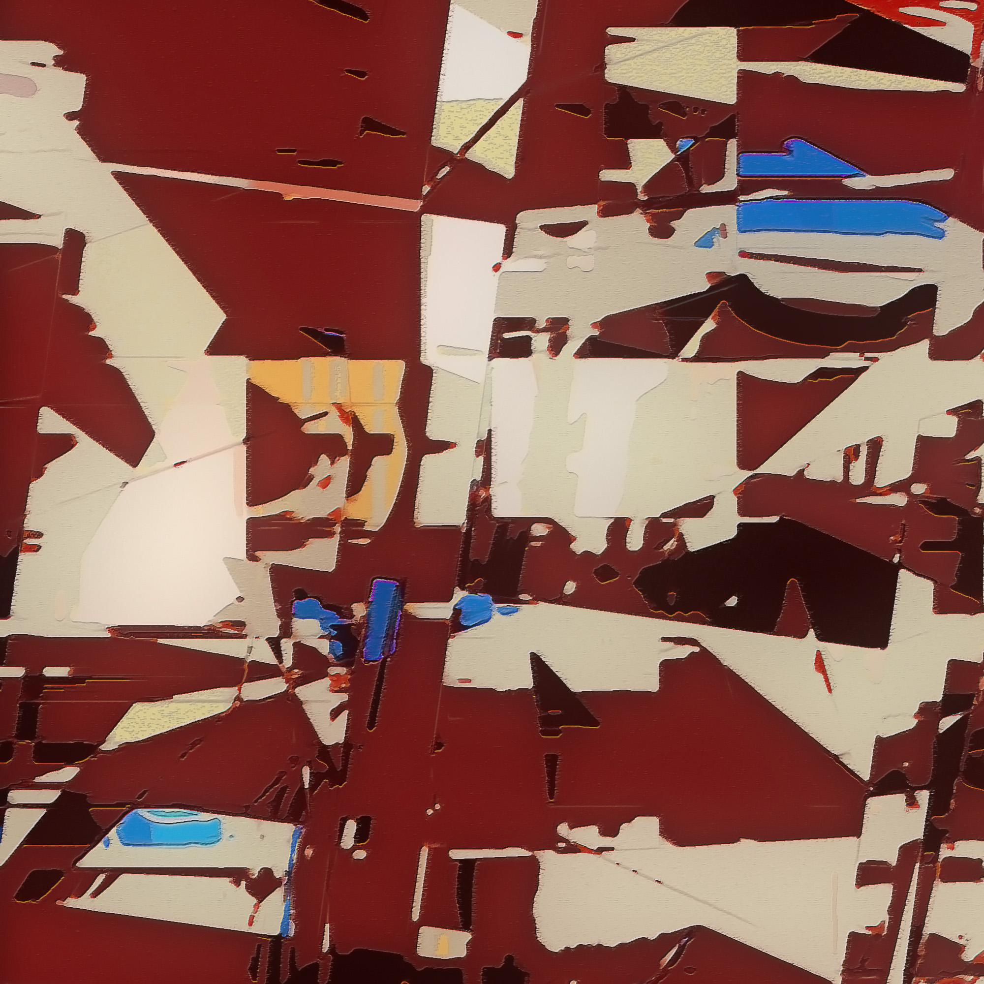 190502_Star_Dust_detail4.jpg