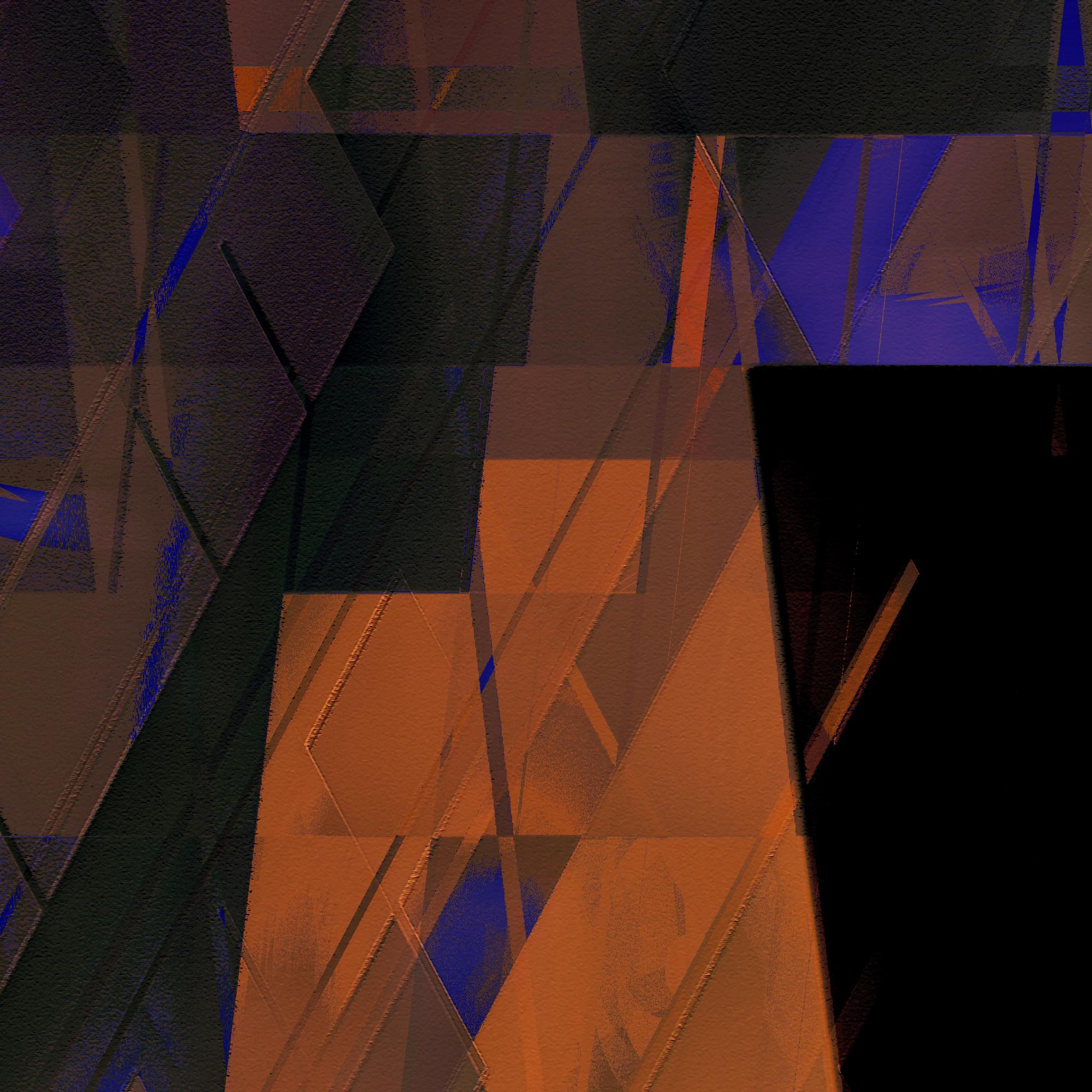 190404_Netherworld_detail1.jpg