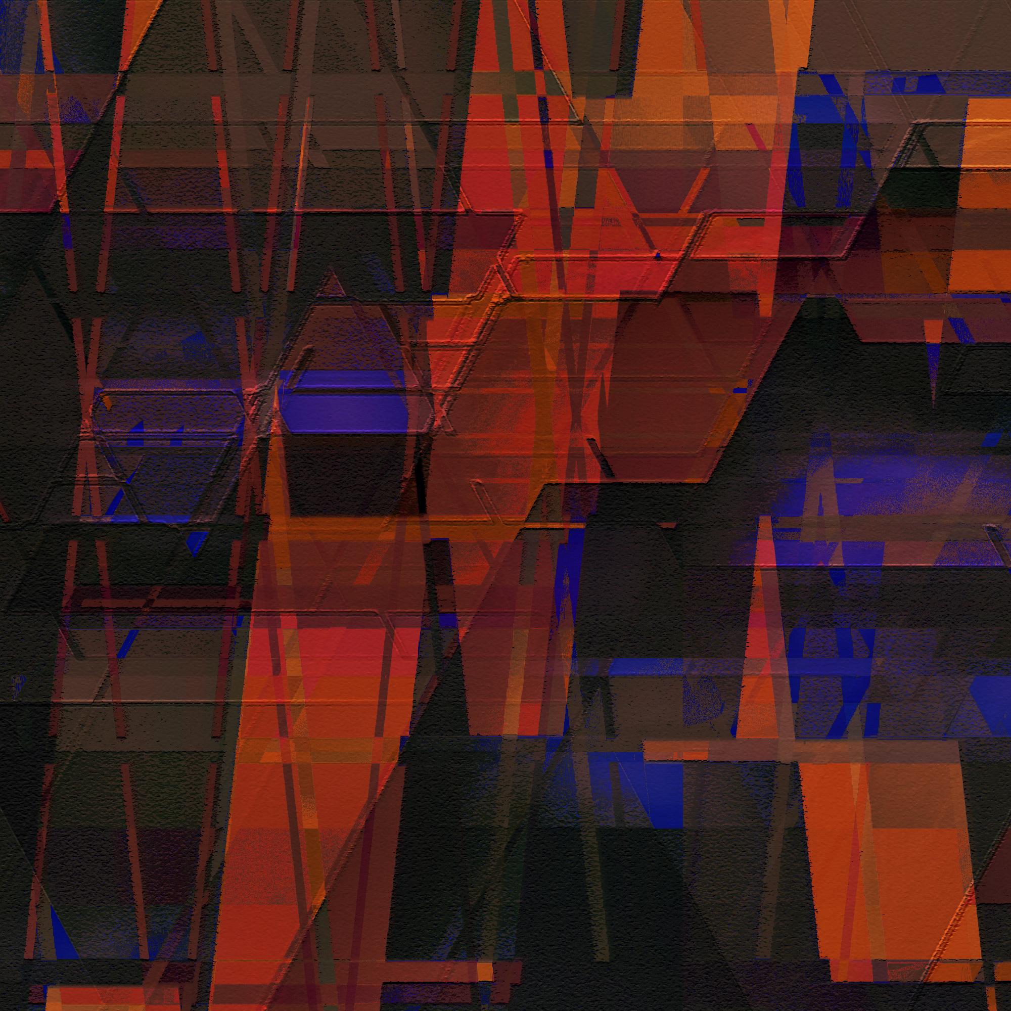 190404_Netherworld_detail4.jpg