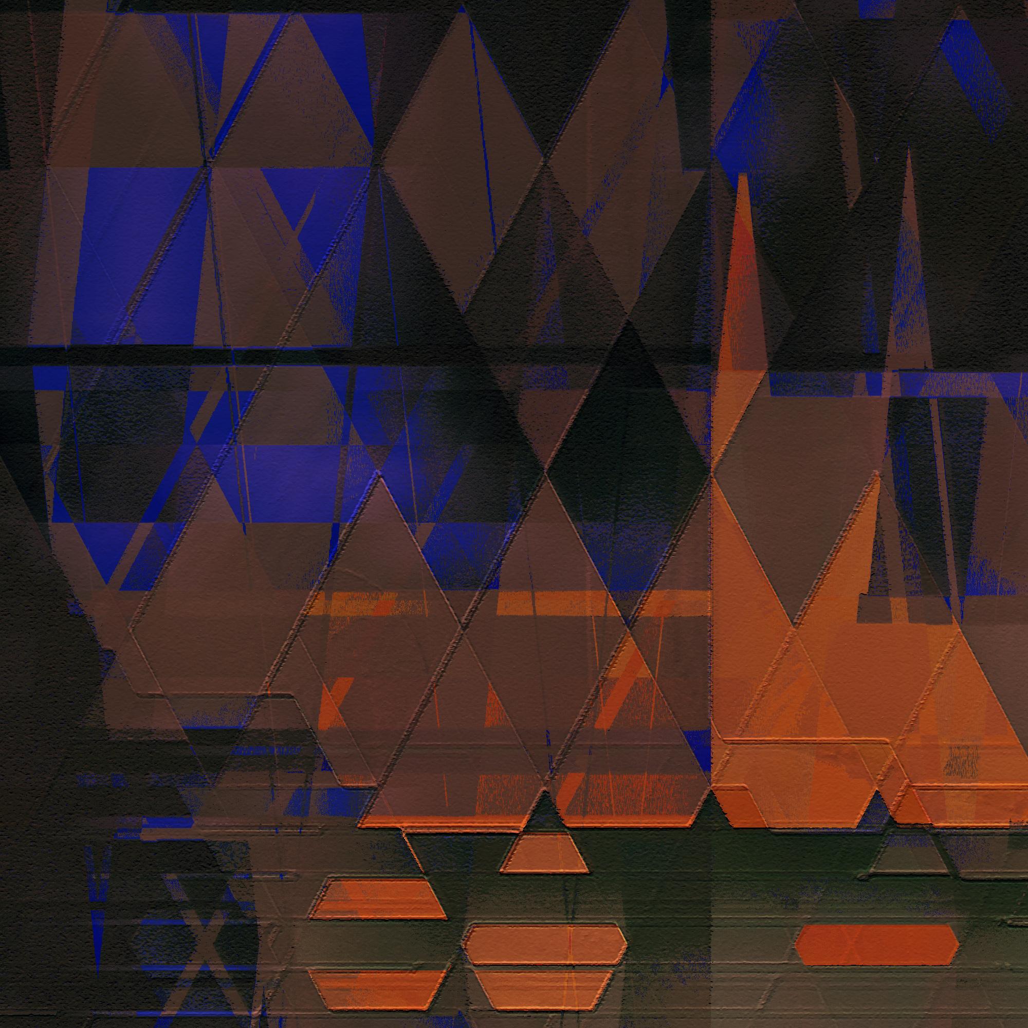 190404_Netherworld_detail5.jpg