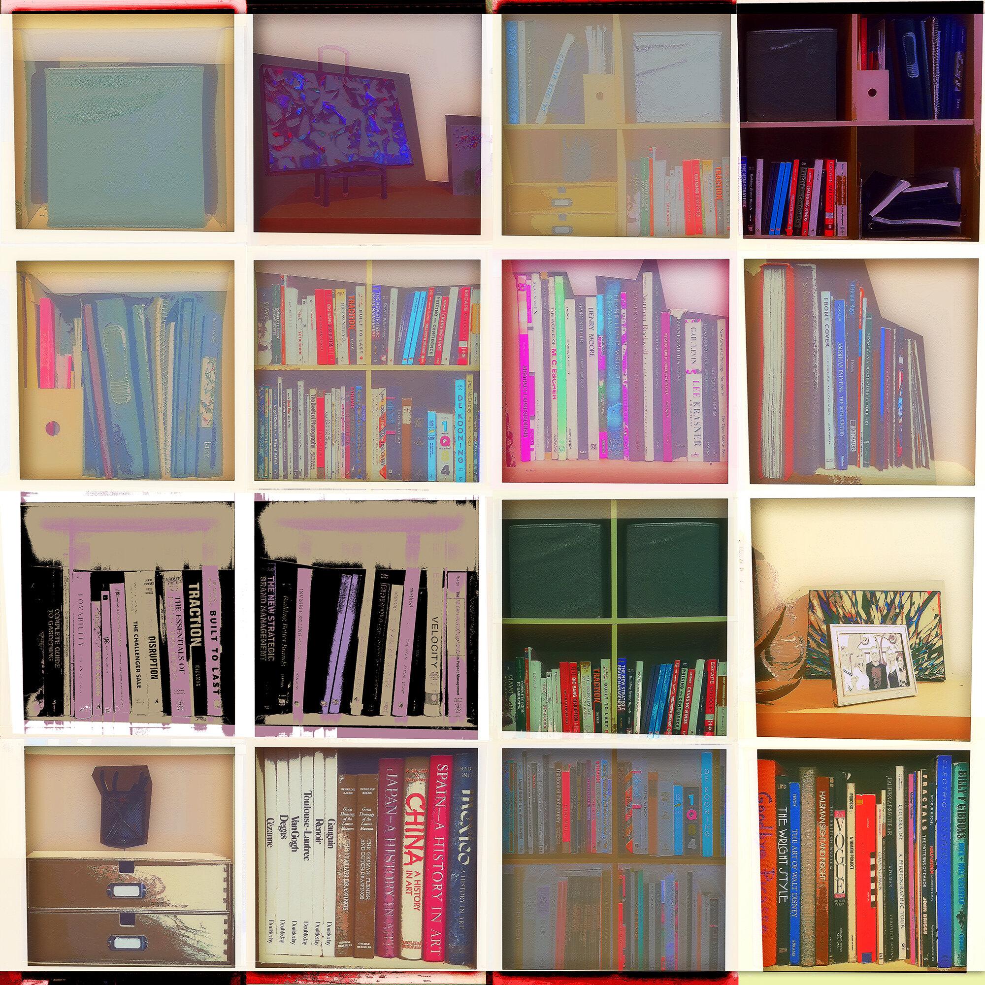 190914 Bookshelf4
