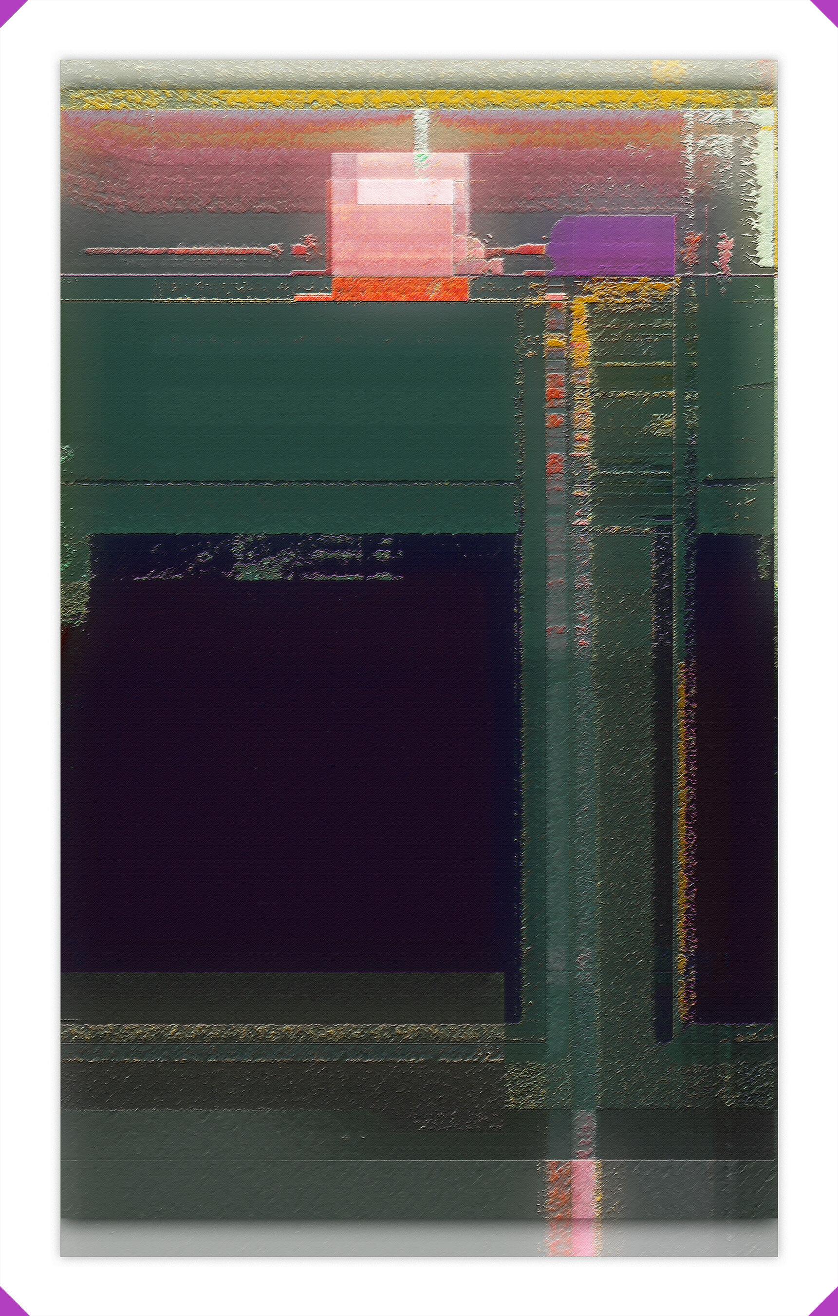 190603_Common_Origin_5.jpg