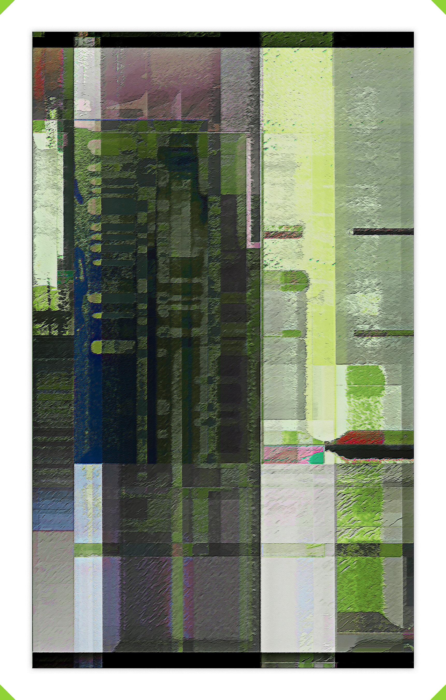 190603_Common_Origin_2.jpg