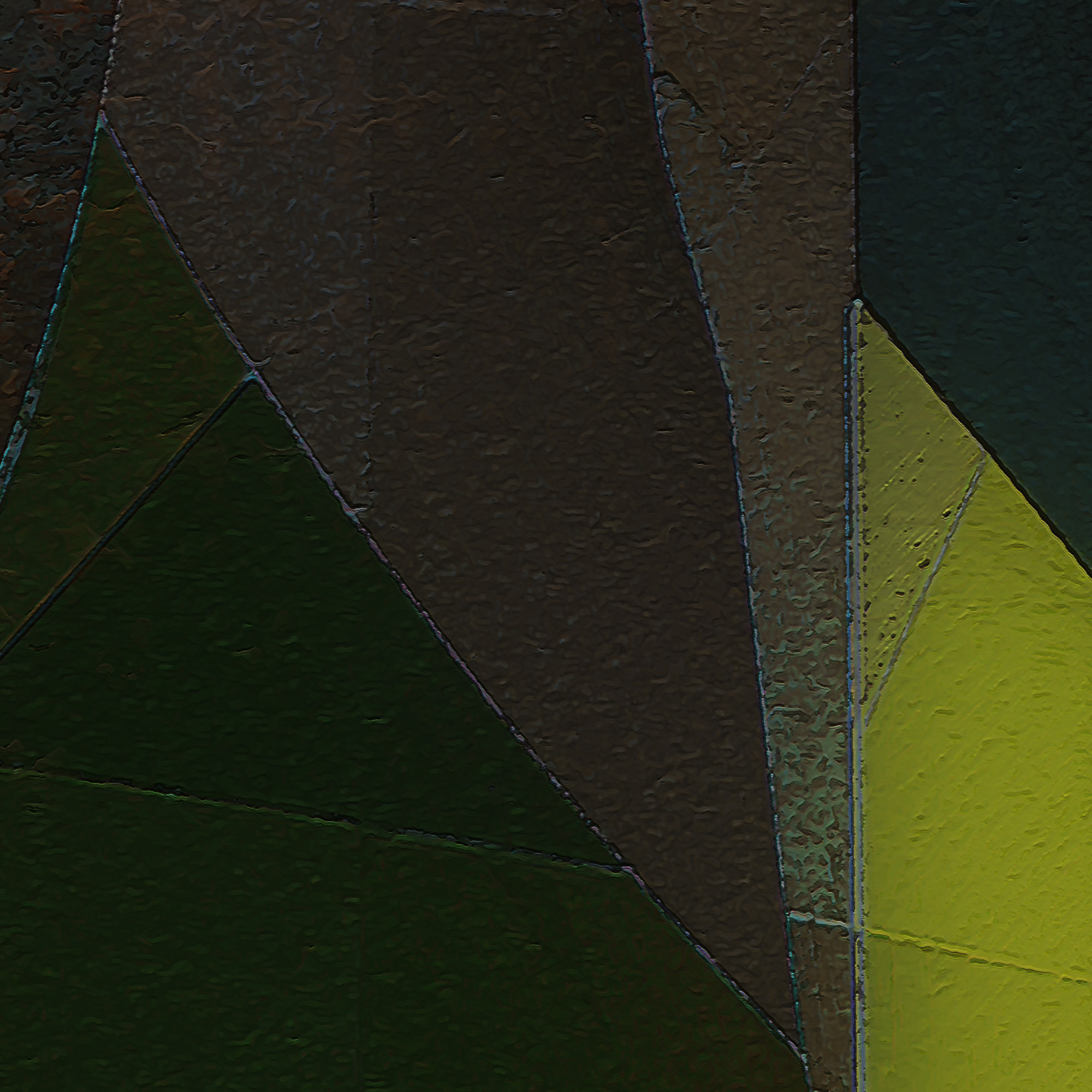 190605_Dimensional_Intersection_detail3.jpg