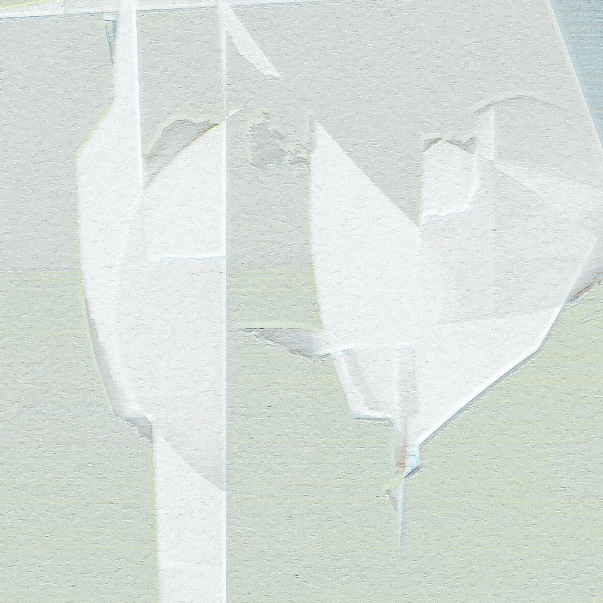 190721_Stylus_detail2.jpg