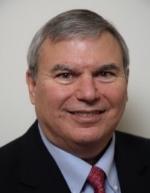 Bill Starnes