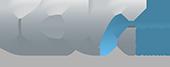 Logo_cela_2_transparent.png