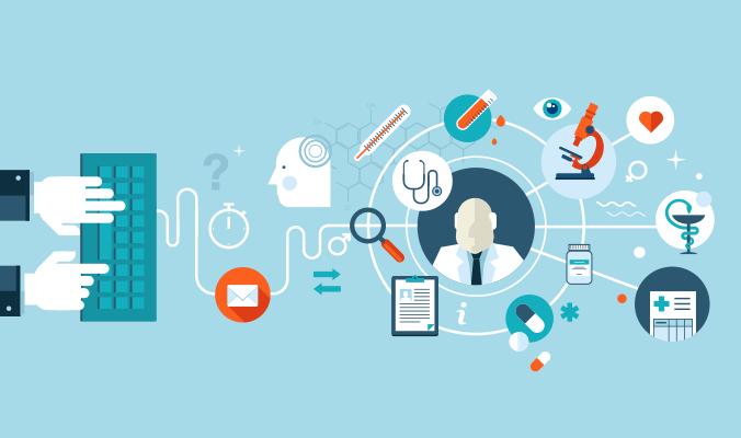 продвижение клиники в инстаграм