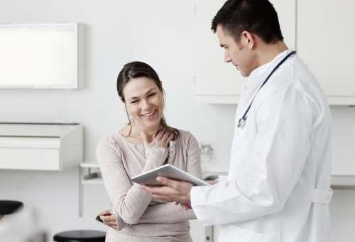 Как клинике легко обойти конкурентов?